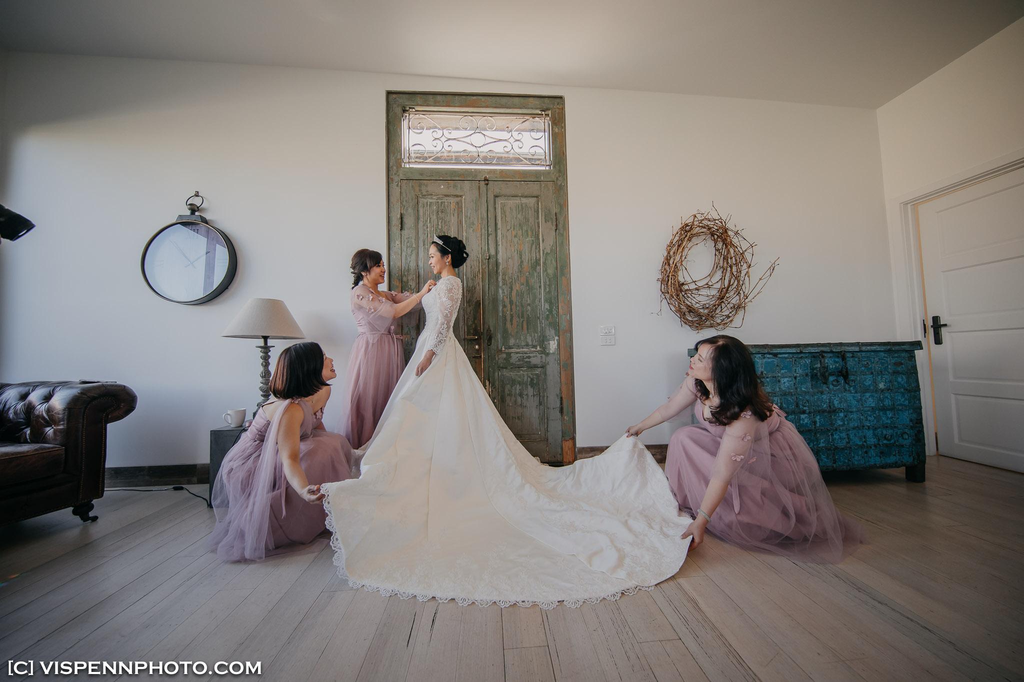WEDDING DAY Photography Melbourne CoreyCoco 2P 05793 5D4 ZHPENN