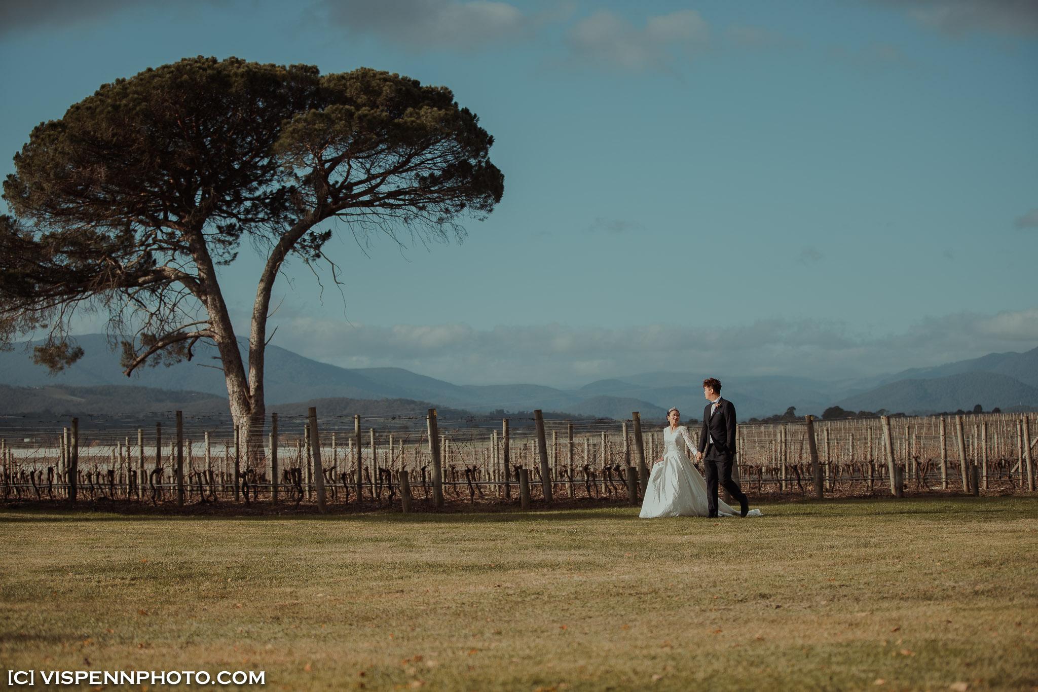 WEDDING DAY Photography Melbourne CoreyCoco 3P 07654 1DX ZHPENN