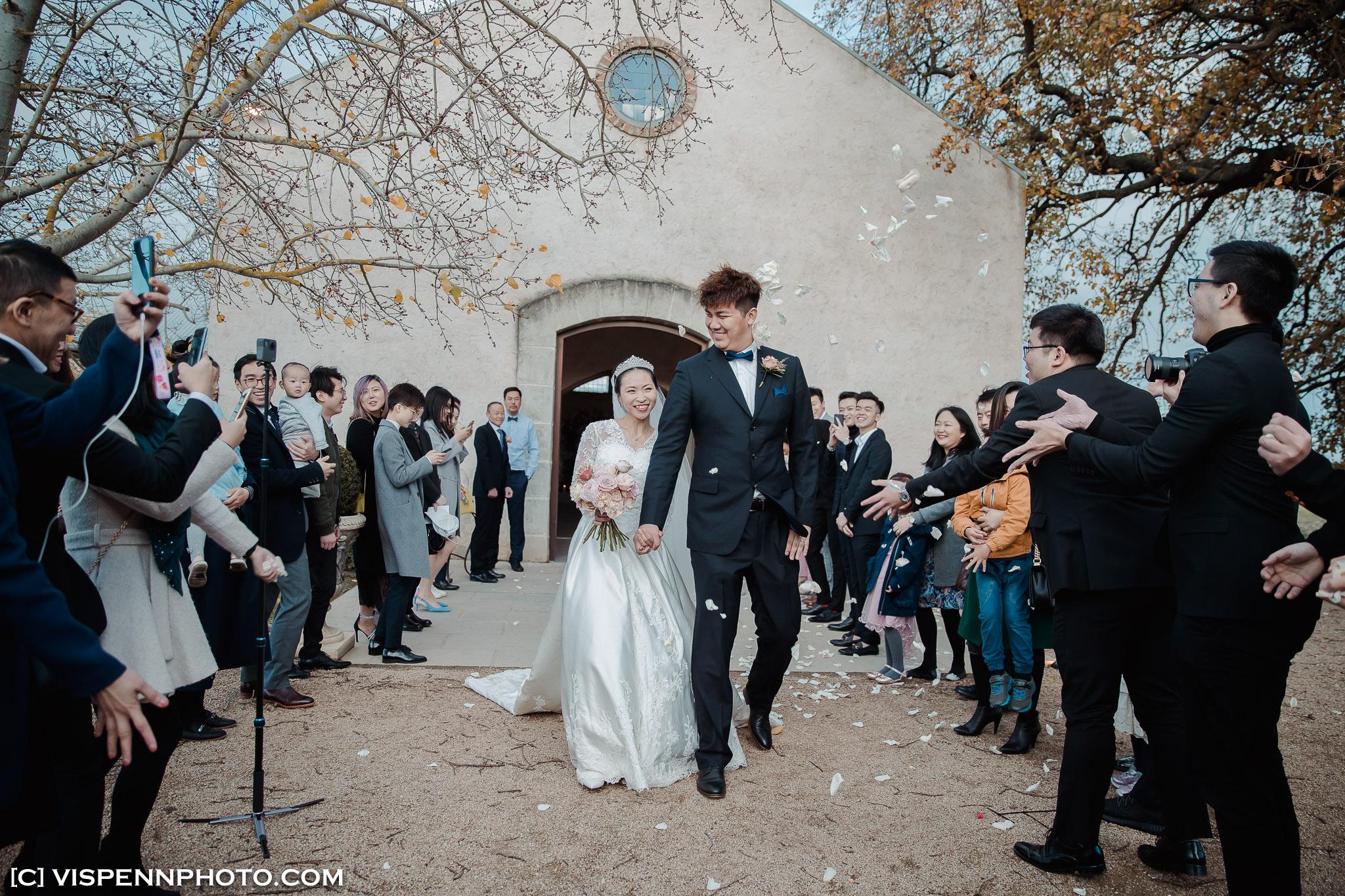 WEDDING DAY Photography Melbourne CoreyCoco 3P 08704 1DX ZHPENN