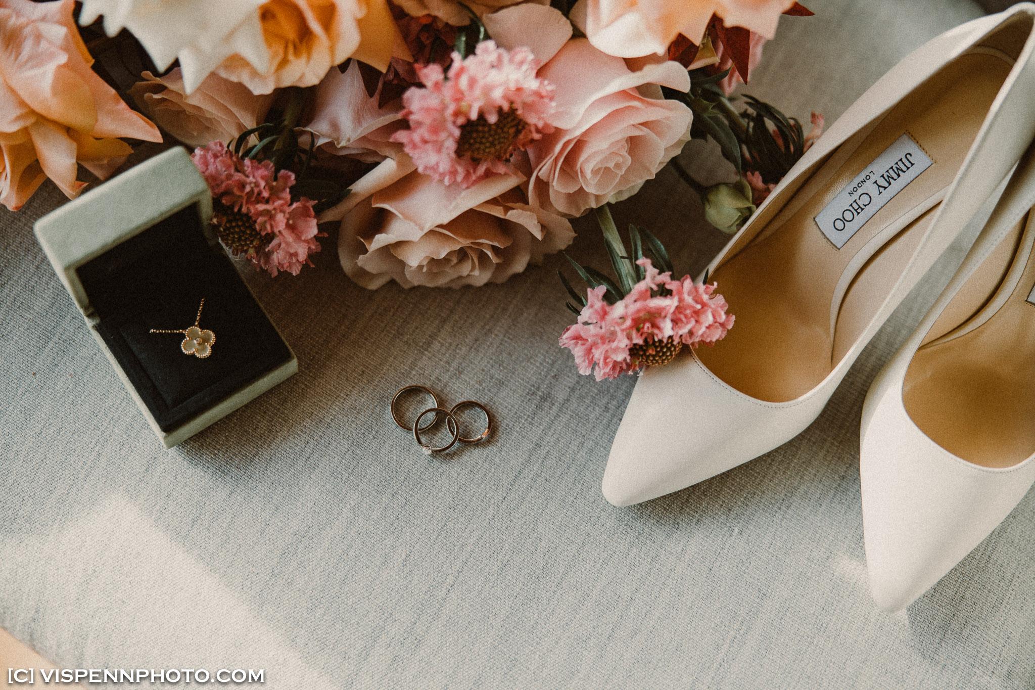 WEDDING DAY Photography Melbourne DominicHelen 1P 1473 EOSR ZHPENN
