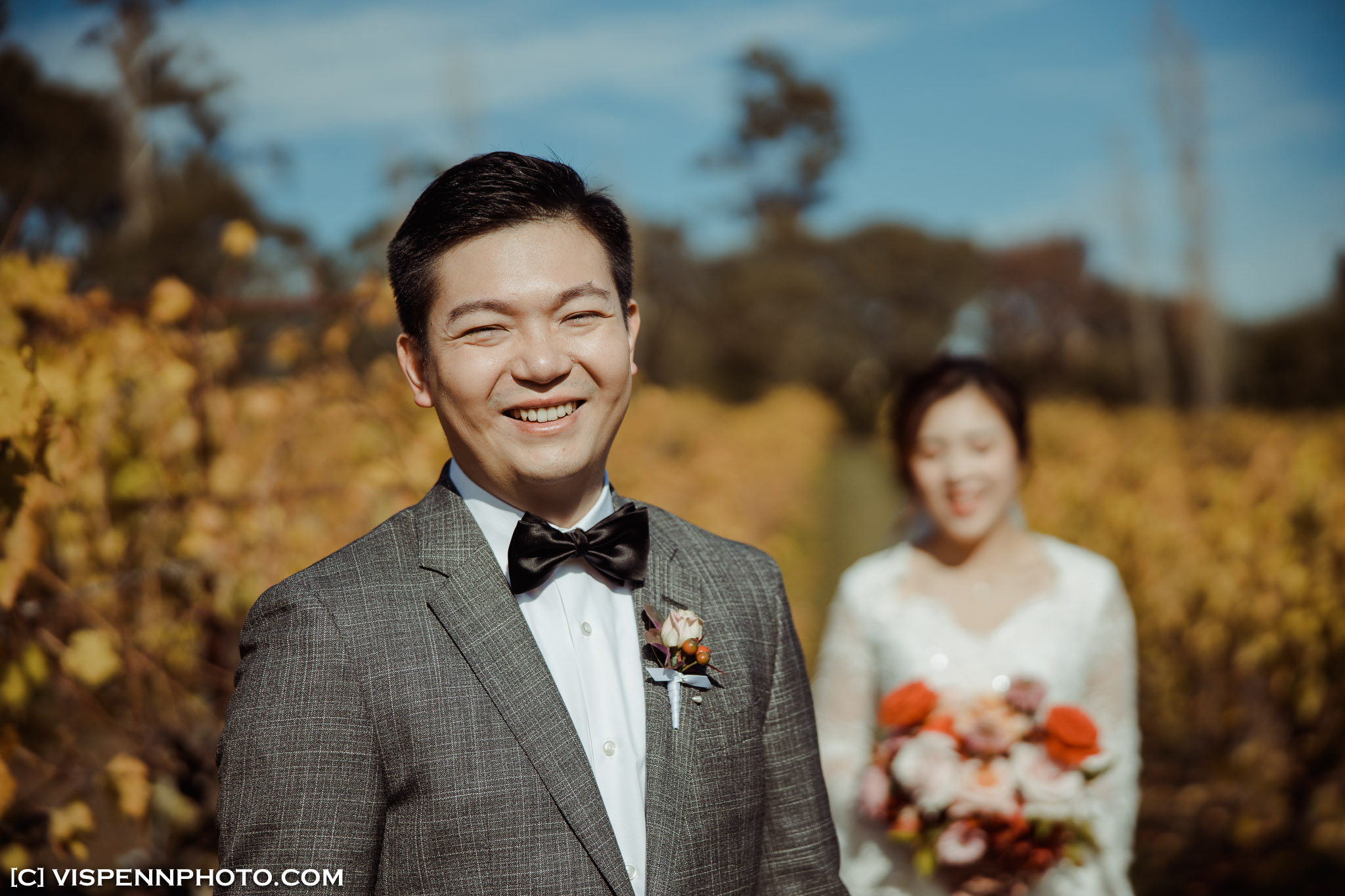 WEDDING DAY Photography Melbourne DominicHelen 1P 3521 EOSR ZHPENN