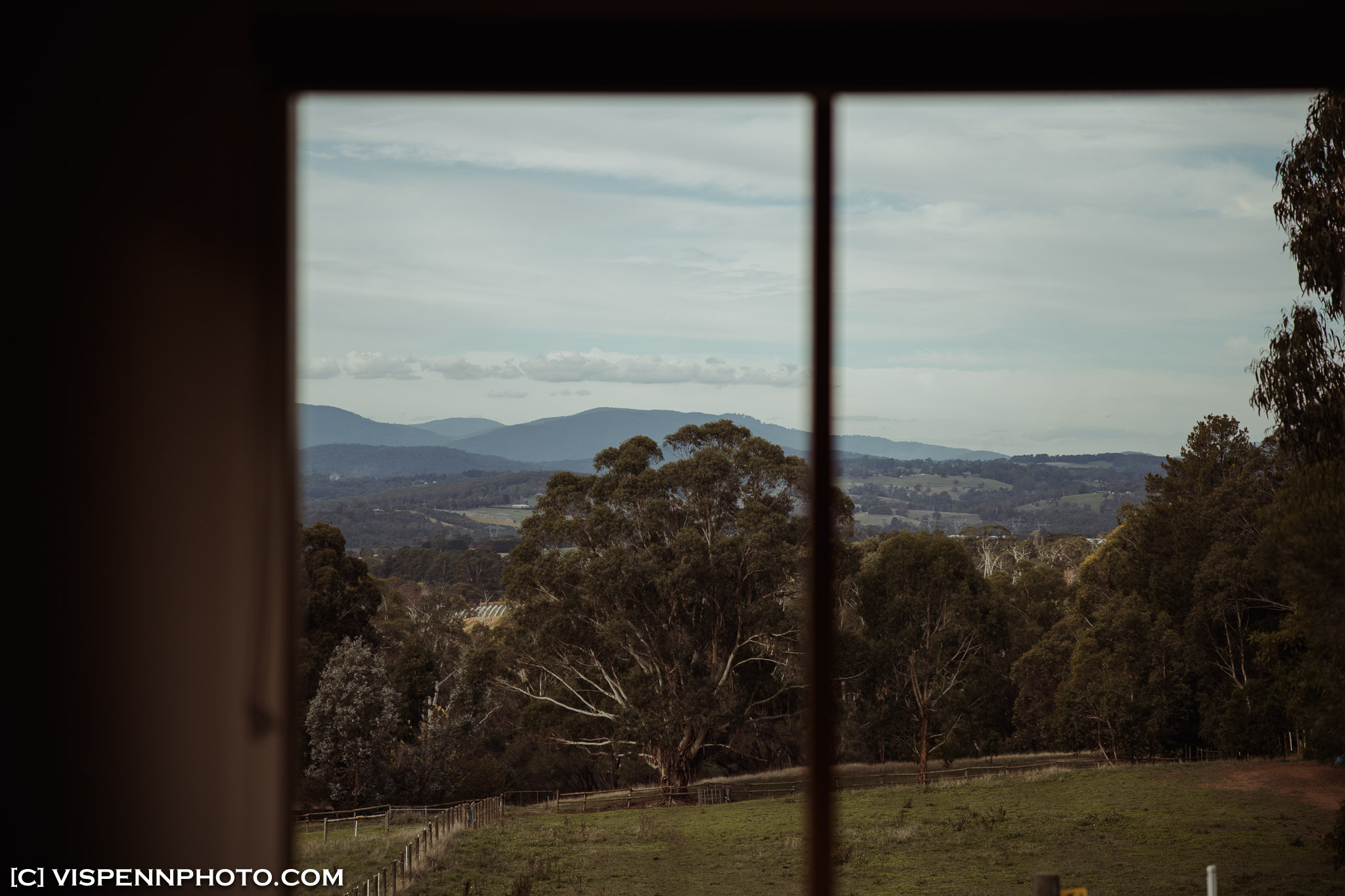 WEDDING DAY Photography Melbourne DominicHelen 1P 4706 EOSR ZHPENN