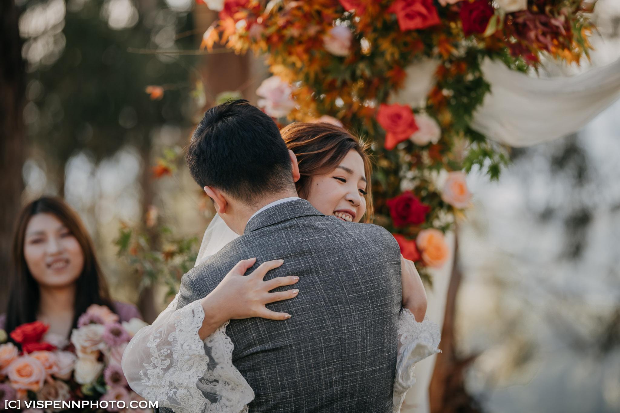 WEDDING DAY Photography Melbourne DominicHelen 2P 5763 1DX2 ZHPENN