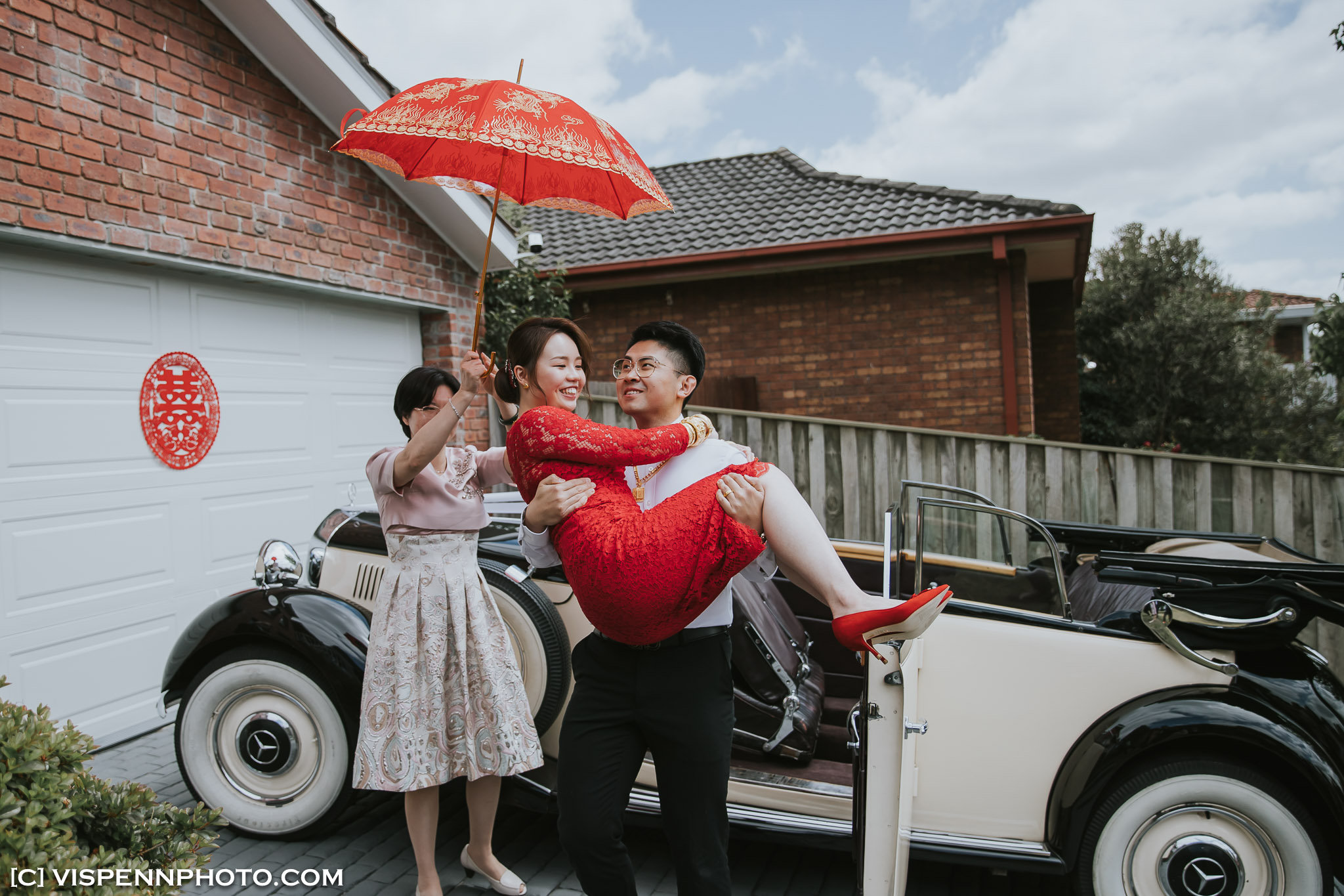 WEDDING DAY Photography Melbourne ElitaPB 02771 2P 1DX2 ZHPENN