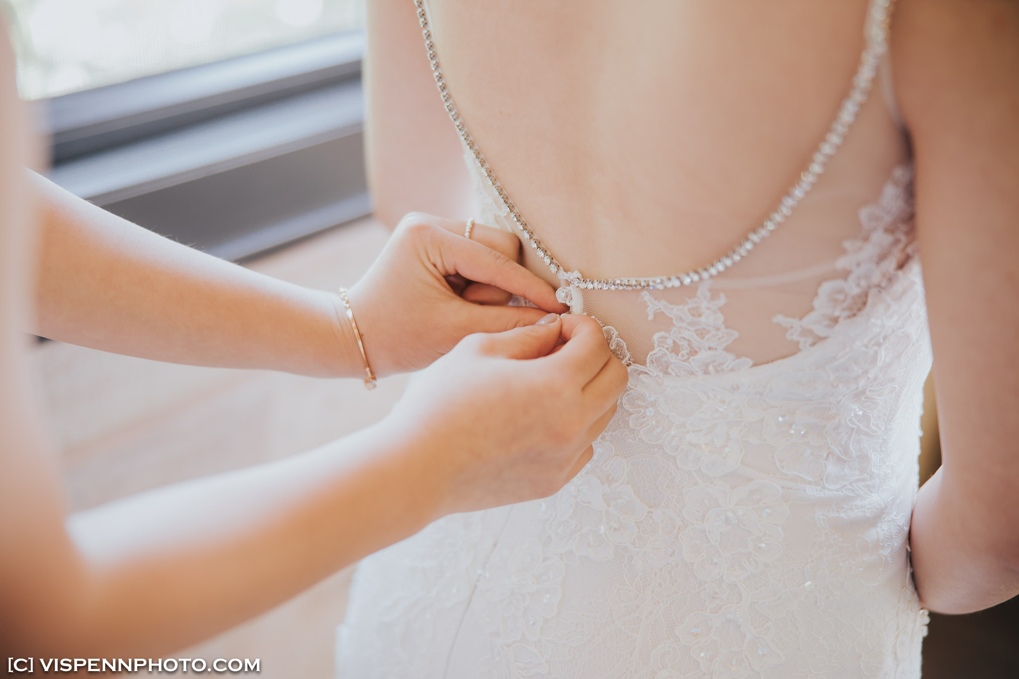WEDDING DAY Photography Melbourne ElitaPB 04891 1P EOSR ZHPENN