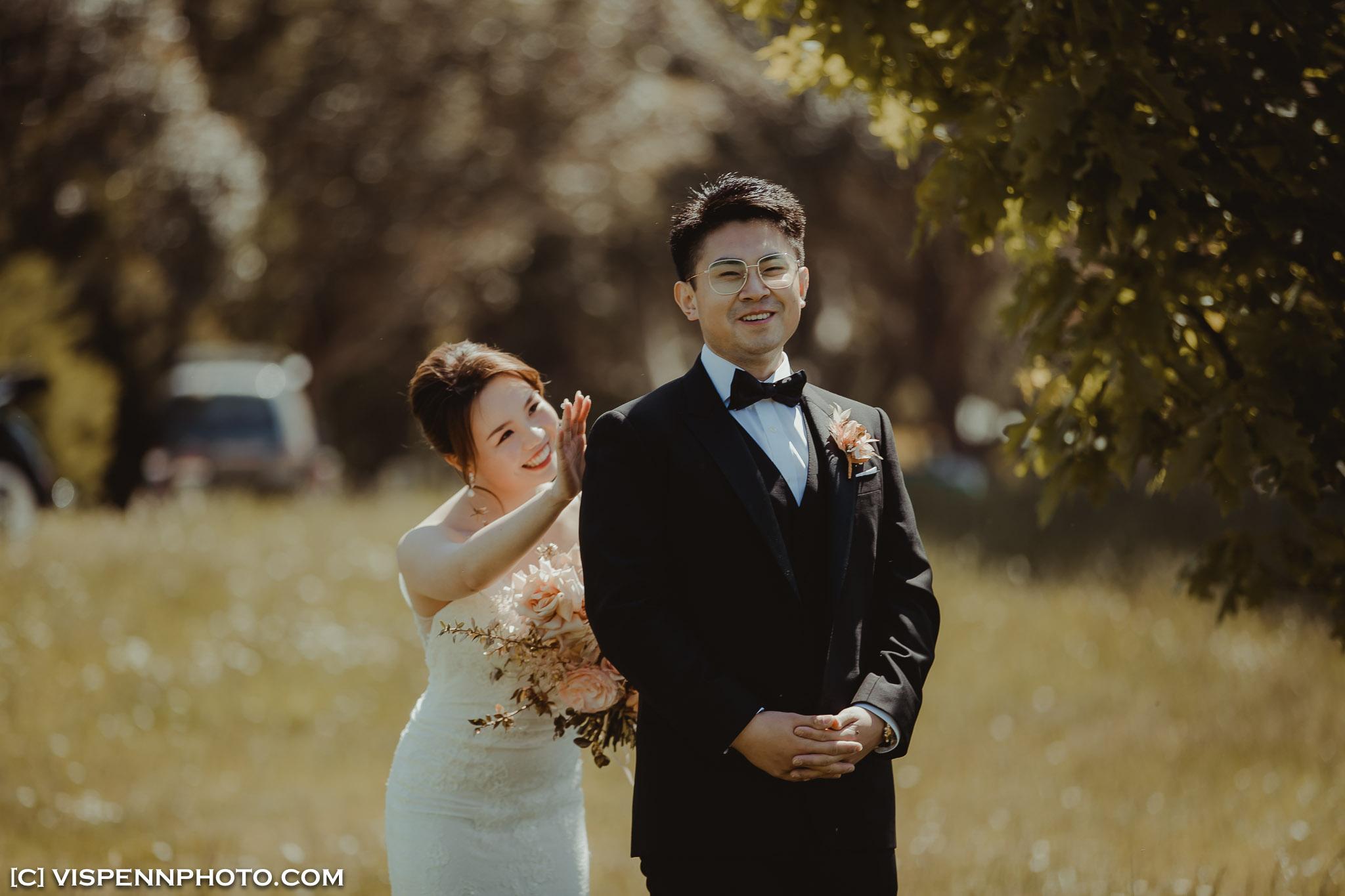 WEDDING DAY Photography Melbourne ElitaPB 05429 2P 1DX2 ZHPENN