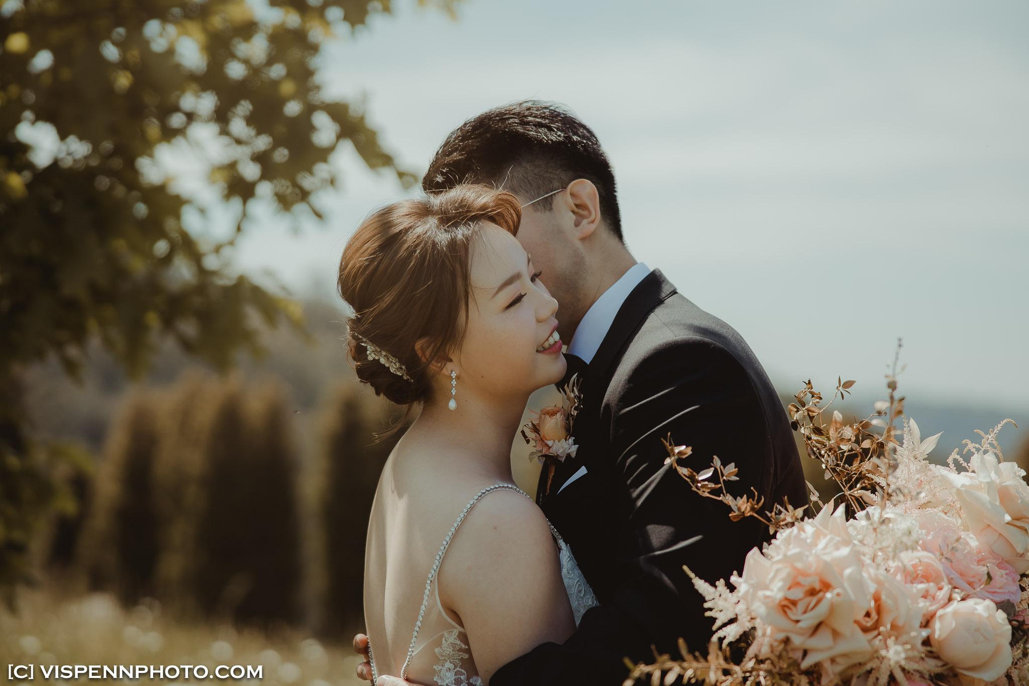 WEDDING DAY Photography Melbourne ElitaPB 05736 1P EOSR ZHPENN