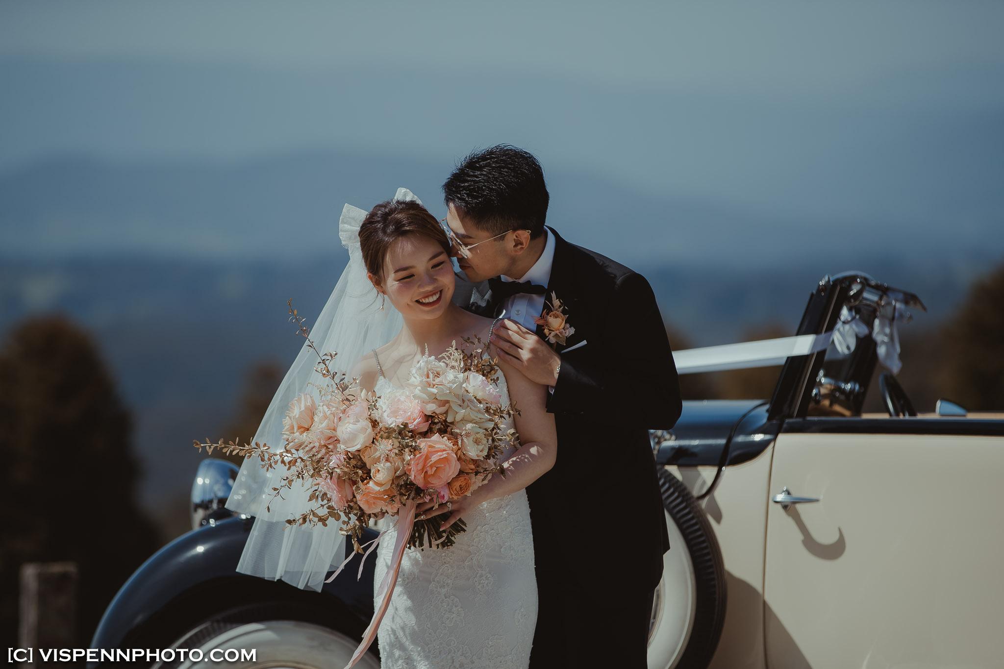 WEDDING DAY Photography Melbourne ElitaPB 06212 2P 1DX2 ZHPENN