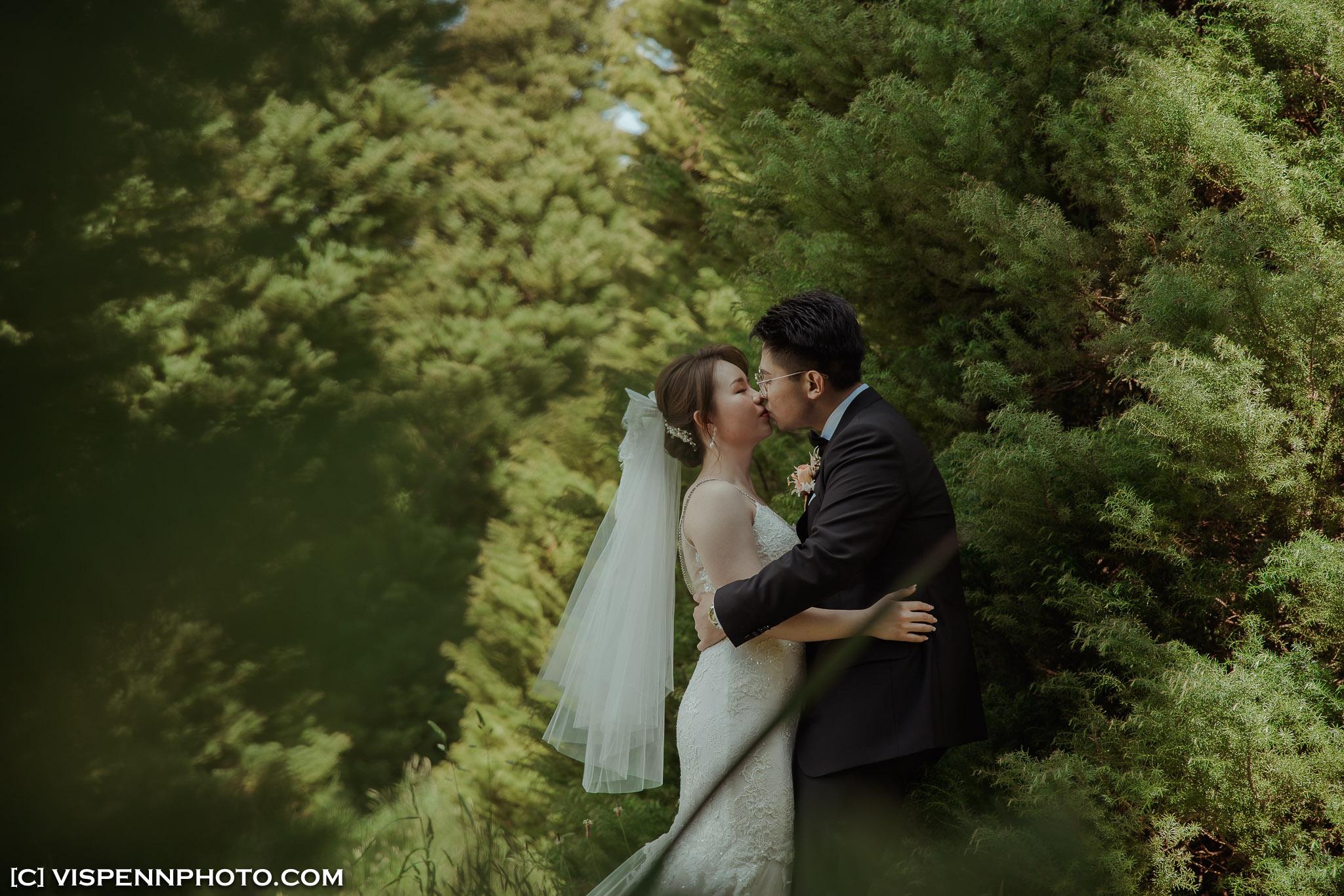 WEDDING DAY Photography Melbourne ElitaPB 06385 1P EOSR ZHPENN