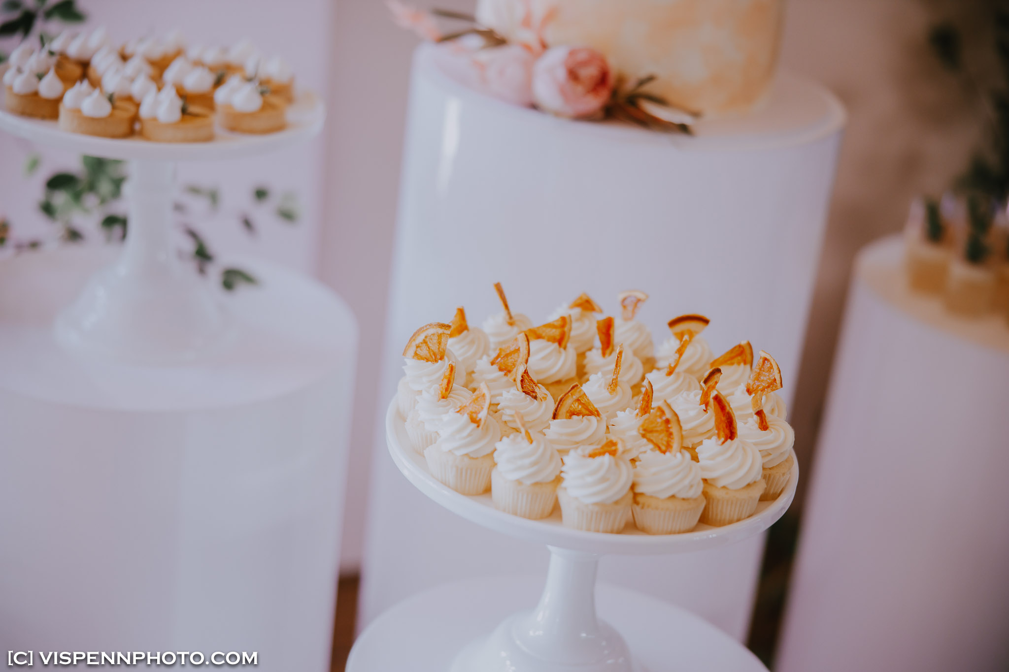 WEDDING DAY Photography Melbourne ElitaPB 07052 1P EOSR ZHPENN