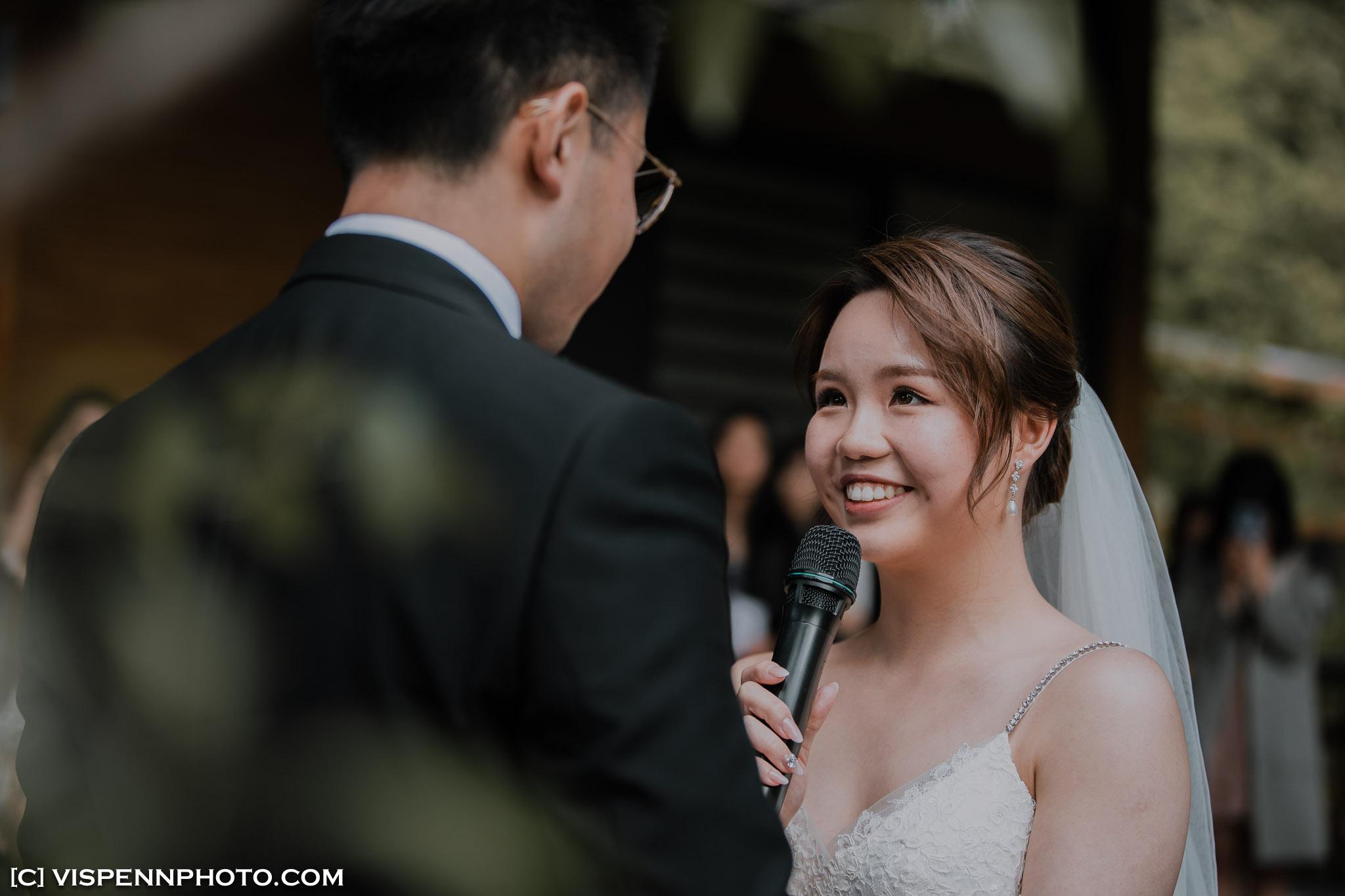 WEDDING DAY Photography Melbourne ElitaPB 08191 1P EOSR ZHPENN