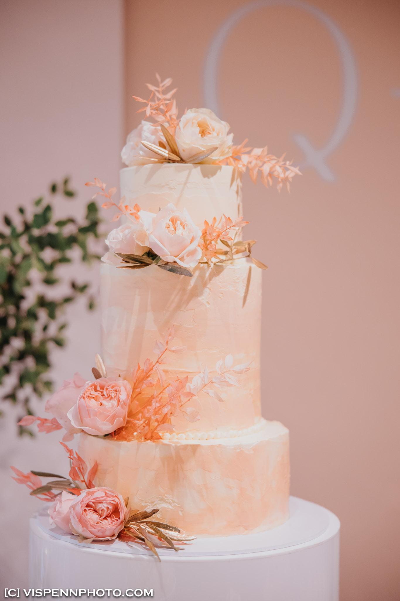 WEDDING DAY Photography Melbourne ElitaPB 09855 1P EOSR ZHPENN