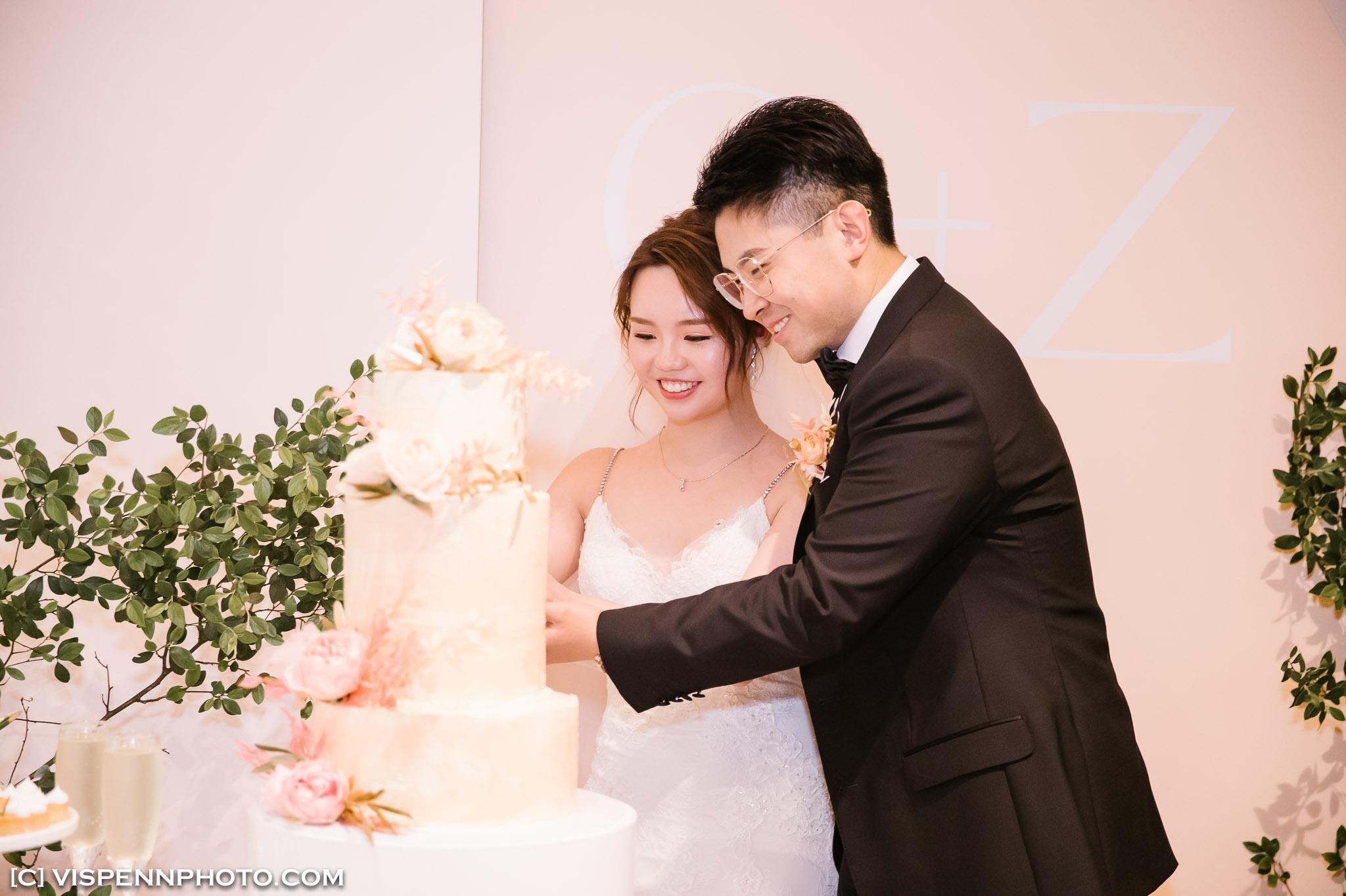 WEDDING DAY Photography Melbourne ElitaPB 10057 2P 1DX2 ZHPENN