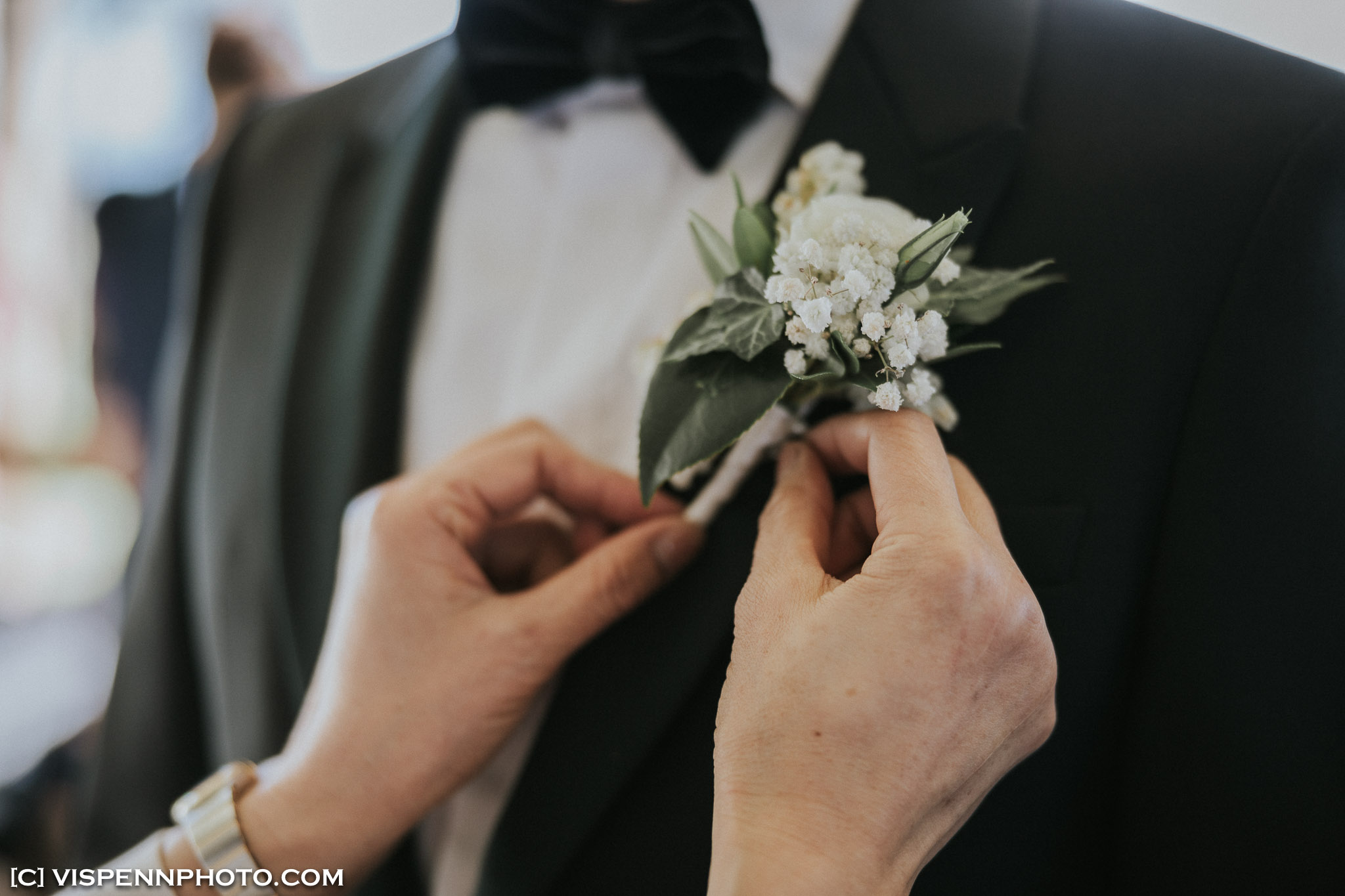 WEDDING DAY Photography Melbourne LeanneWesley 01314 1P EOSR ZHPENN