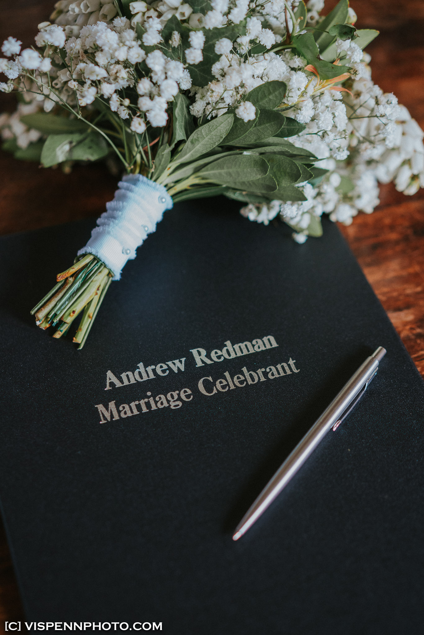 WEDDING DAY Photography Melbourne LeanneWesley 03909 4H A7R3 ZHPENN
