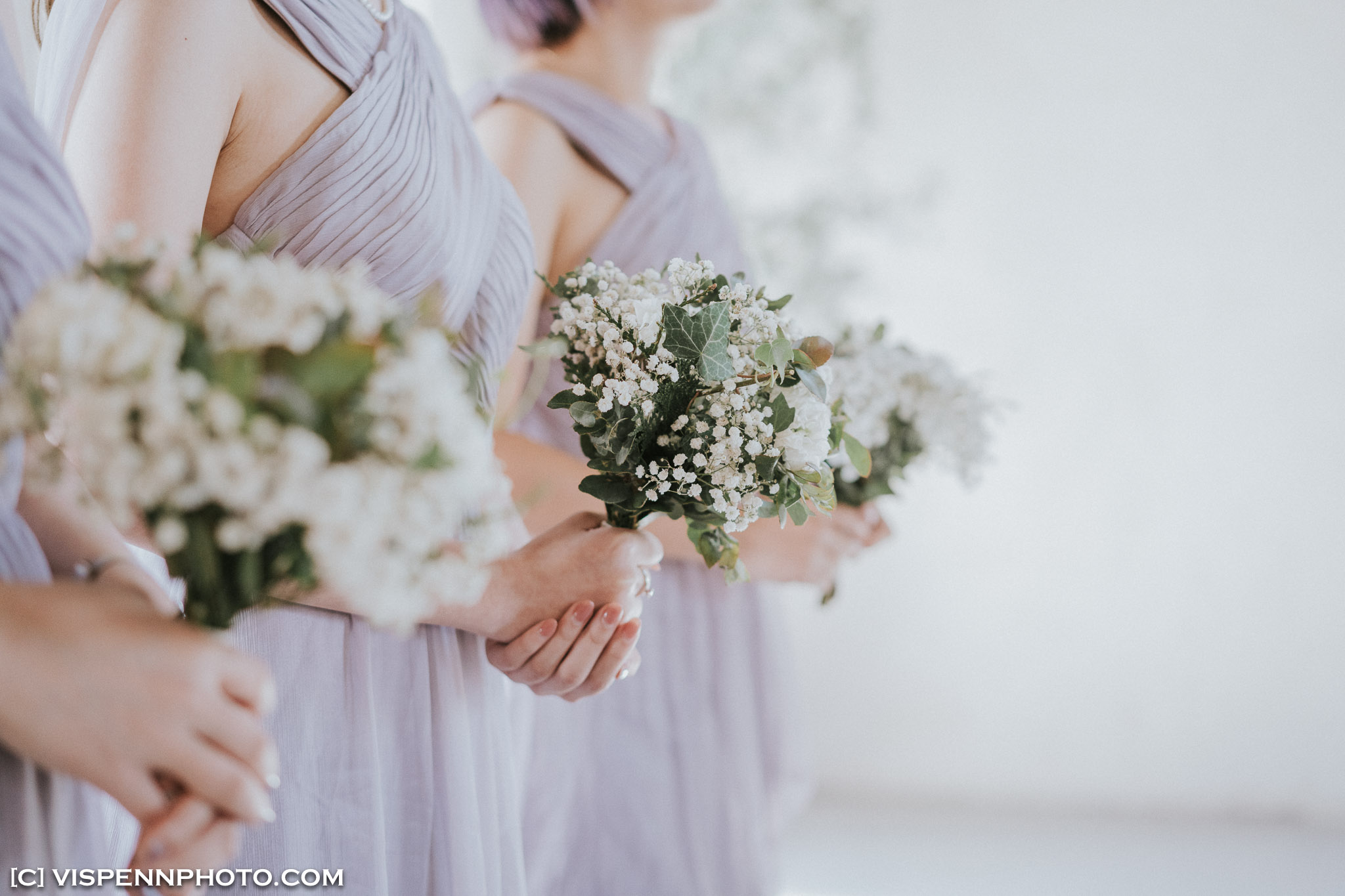 WEDDING DAY Photography Melbourne LeanneWesley 04607 4H A7R3 ZHPENN