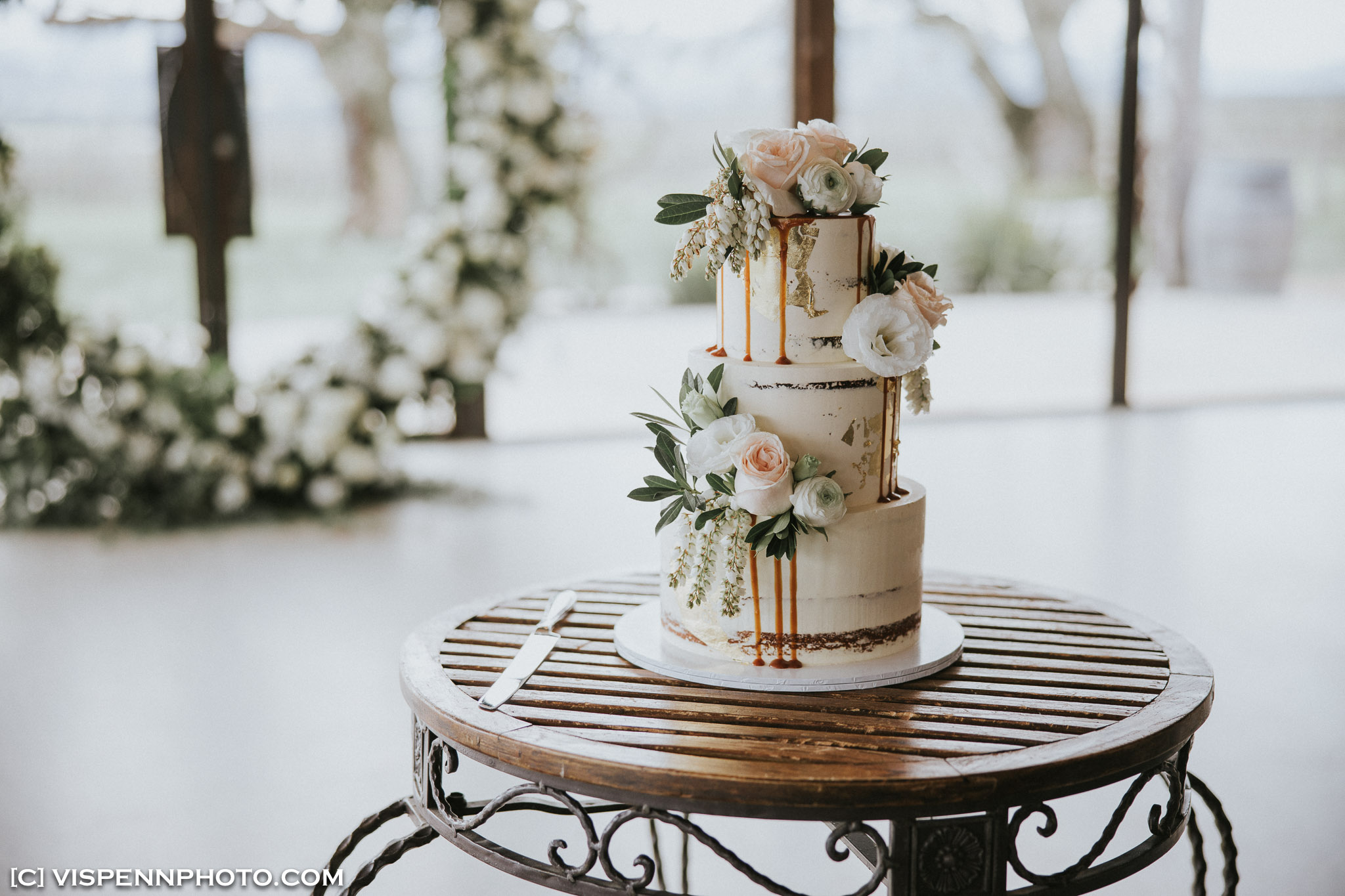 WEDDING DAY Photography Melbourne LeanneWesley 07758 1P EOSR ZHPENN