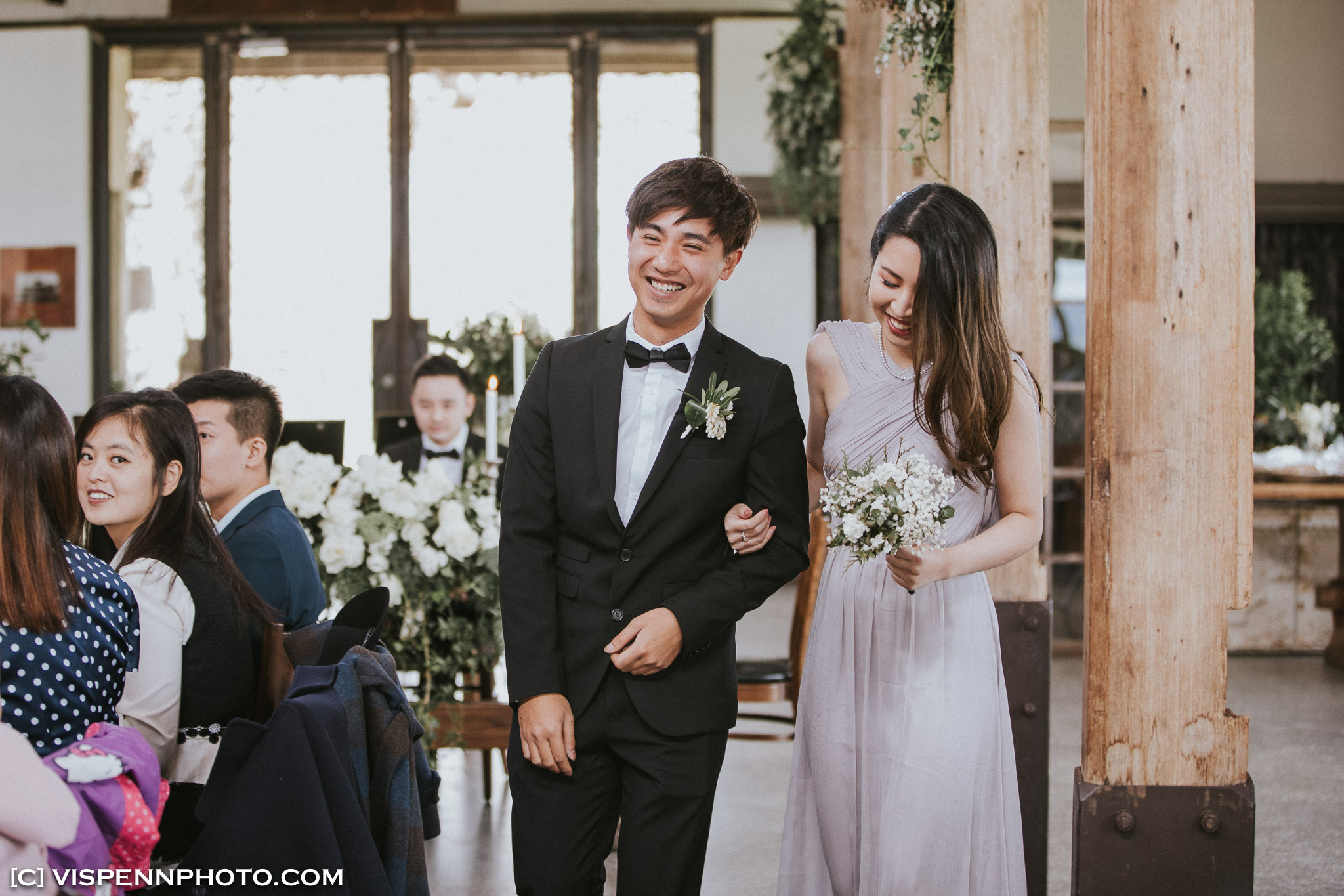 WEDDING DAY Photography Melbourne LeanneWesley 07967 2P 1DX ZHPENN