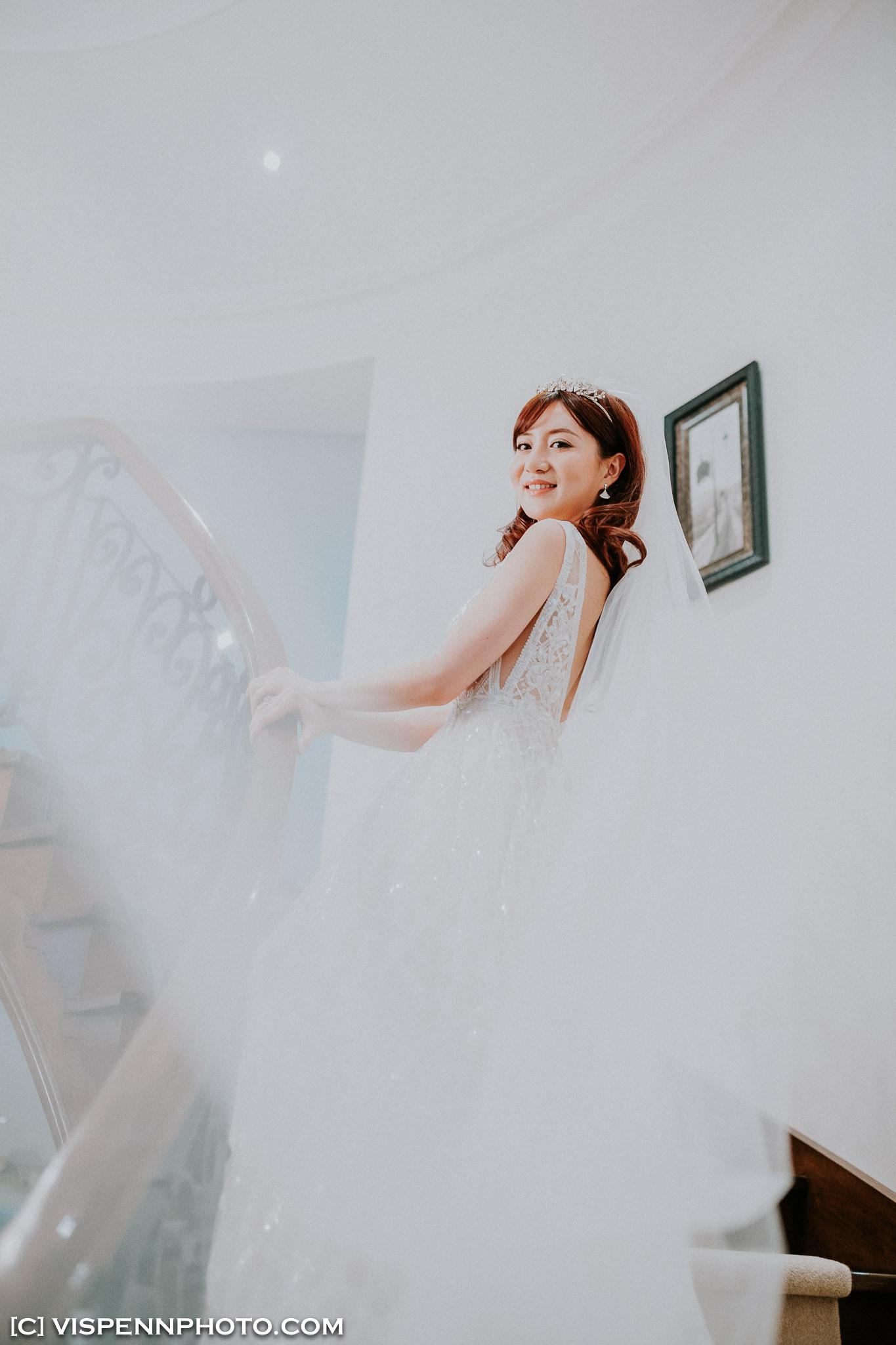 WEDDING DAY Photography Melbourne ZHPENN 0057 1R9A4452