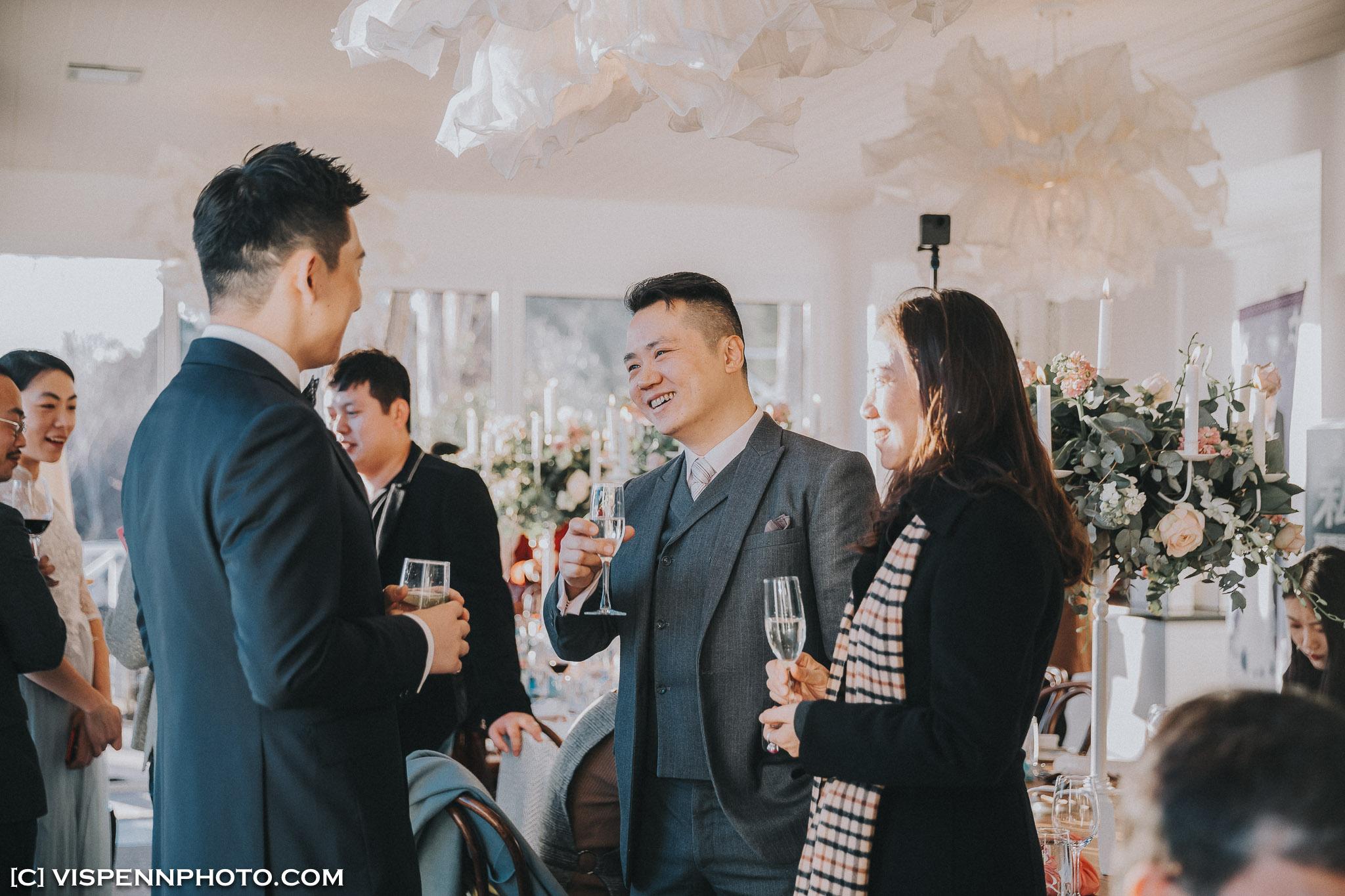 WEDDING DAY Photography Melbourne ZHPENN 1DX 4063