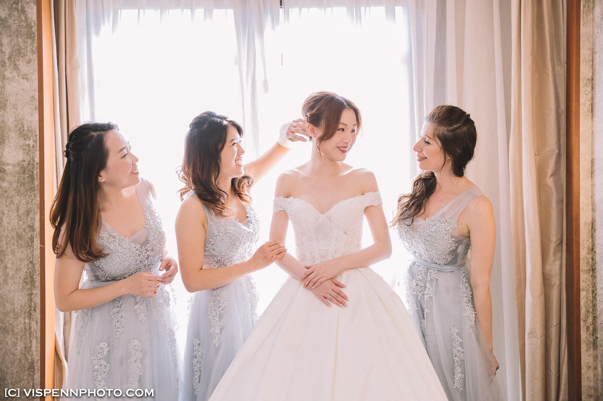 WEDDING DAY Photography Melbourne ZHPENN 1P 1DX 00289