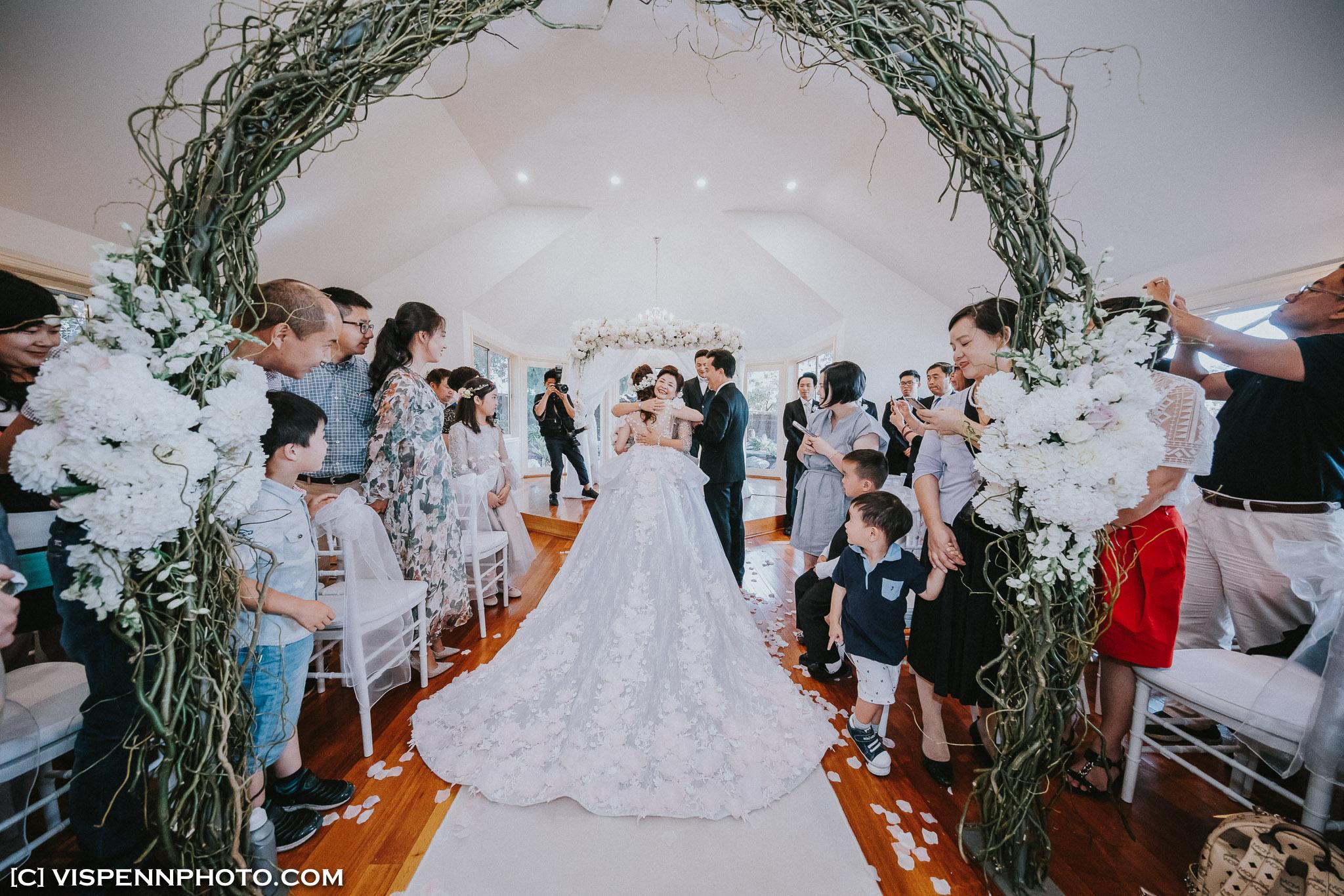 WEDDING DAY Photography Melbourne ZHPENN H4 0138