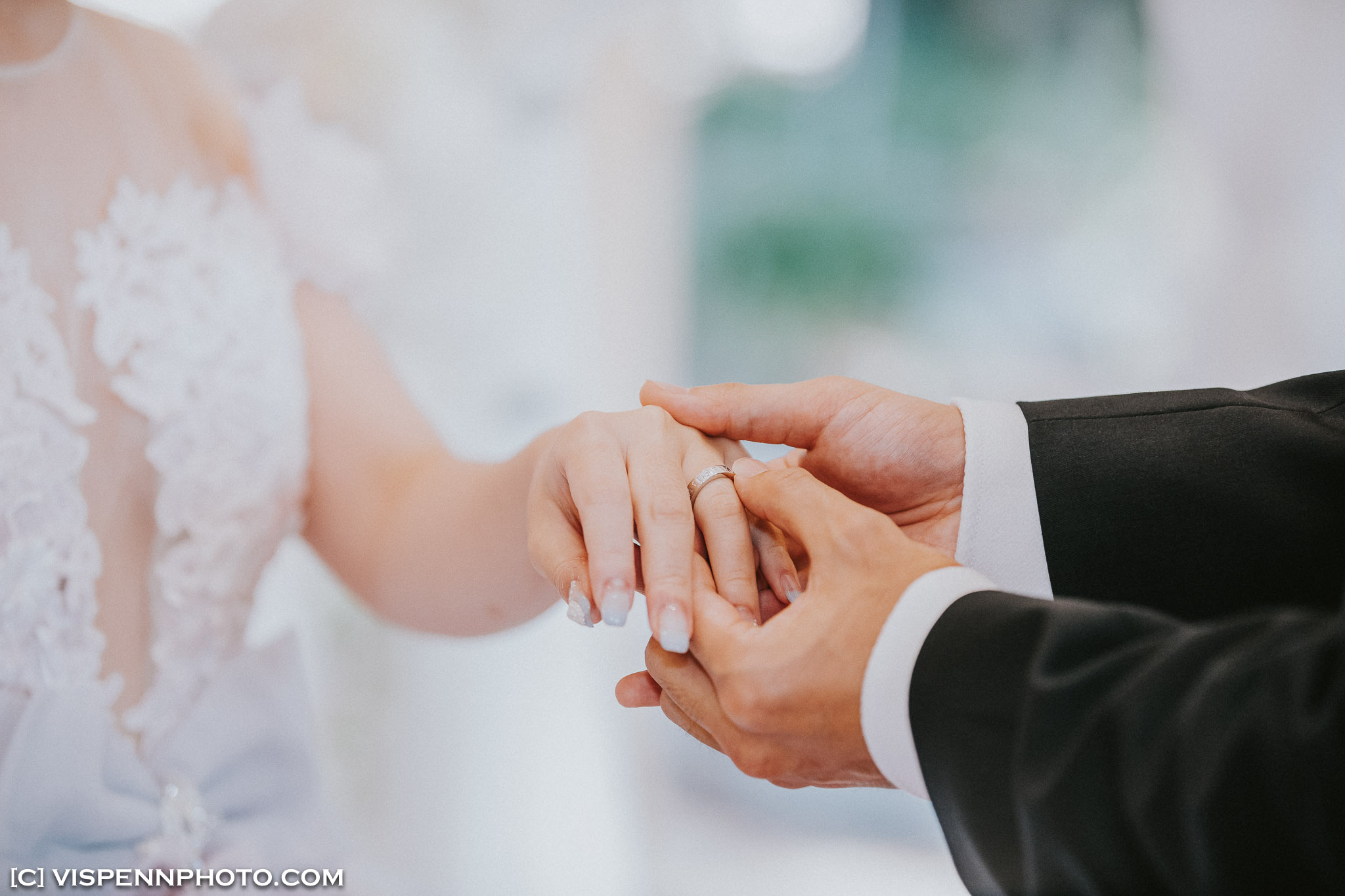 WEDDING DAY Photography Melbourne ZHPENN H4 0395