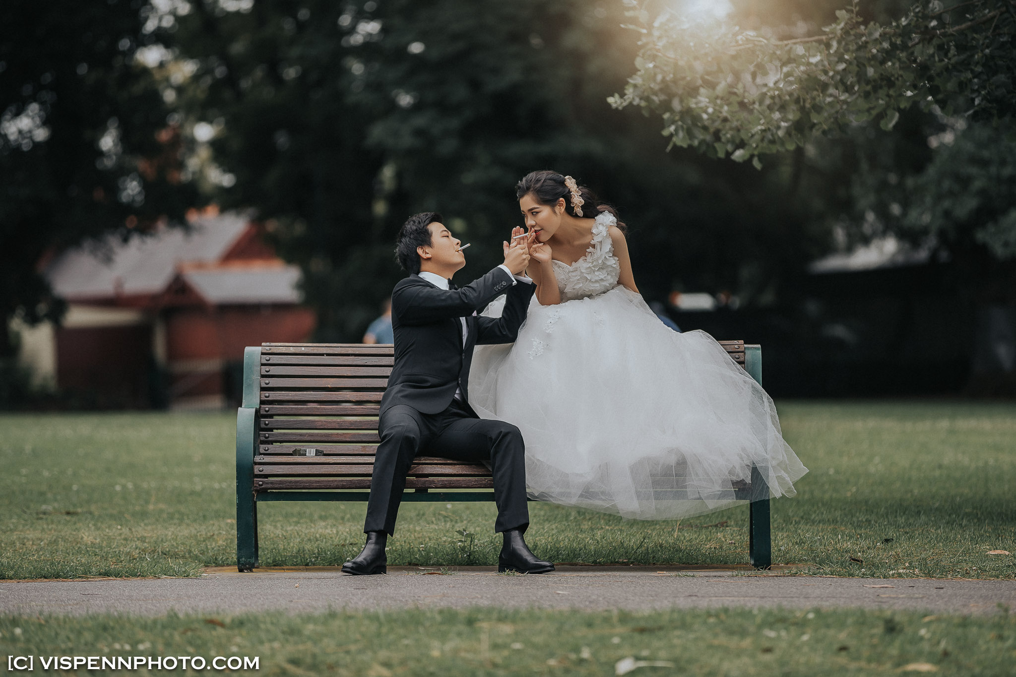 PRE WEDDING Photography Melbourne 1DX 0472