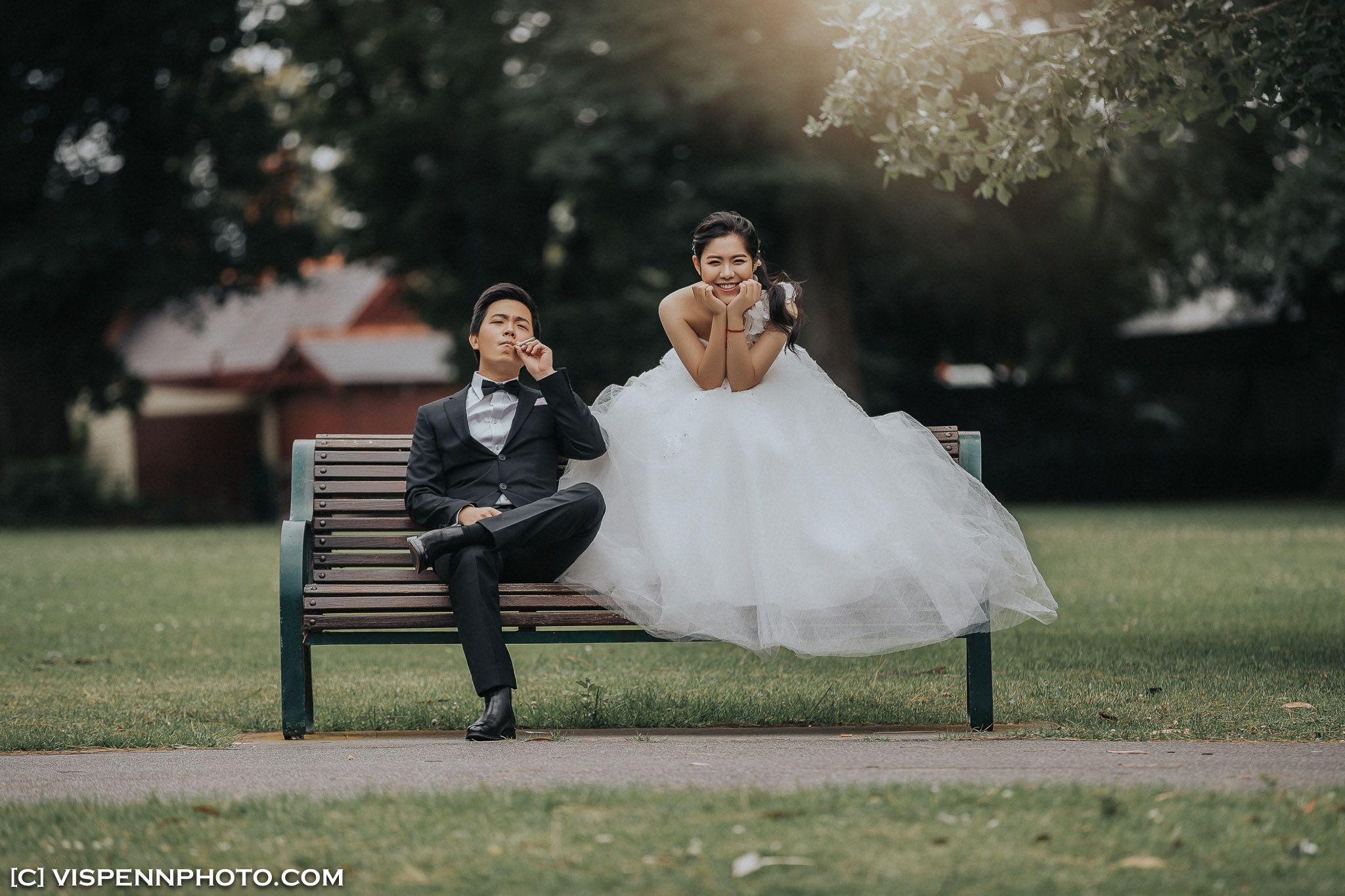 PRE WEDDING Photography Melbourne 1DX 0610