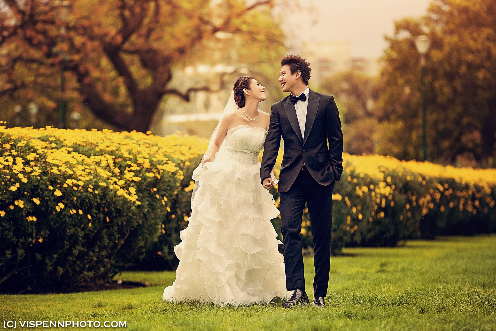 PRE WEDDING Photography Melbourne 5D3 3297