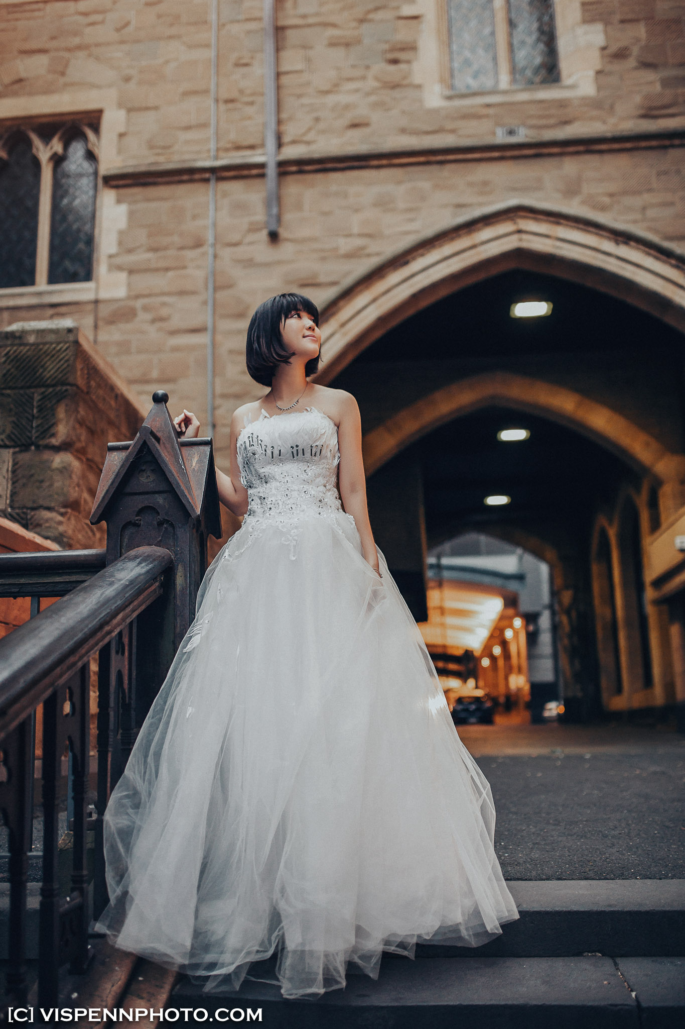 PRE WEDDING Photography Melbourne 5D3 7541