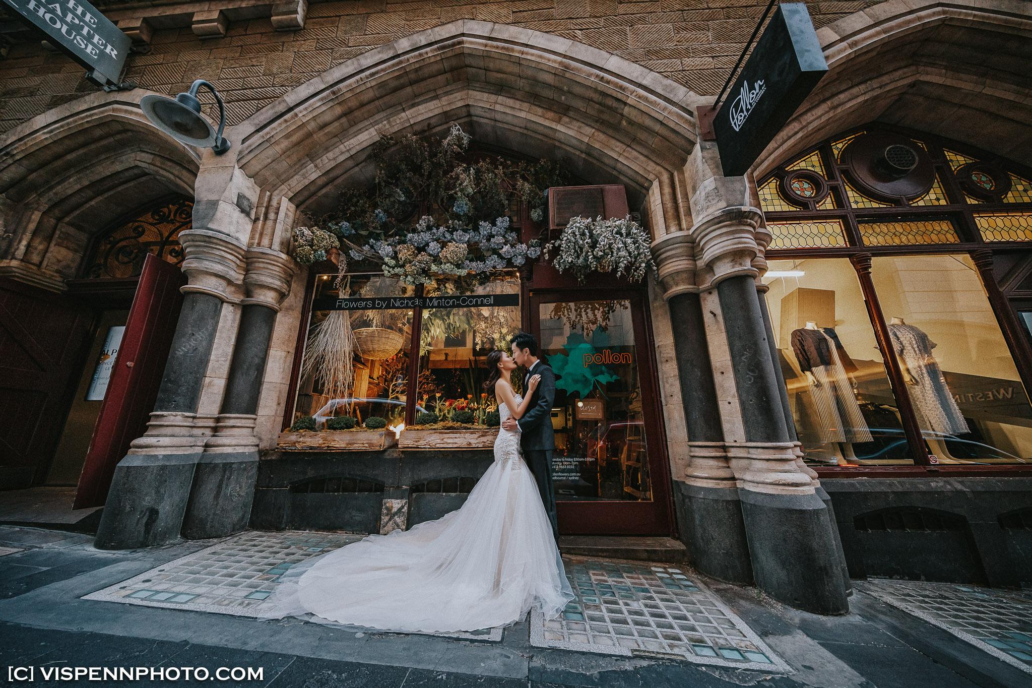 PRE WEDDING Photography Melbourne 5D4 1785