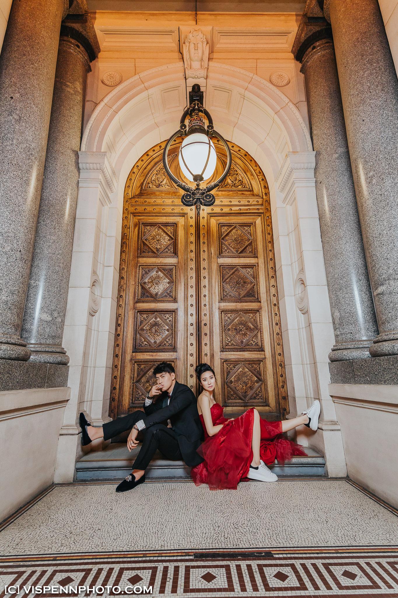 PRE WEDDING Photography Melbourne 5D4 4236