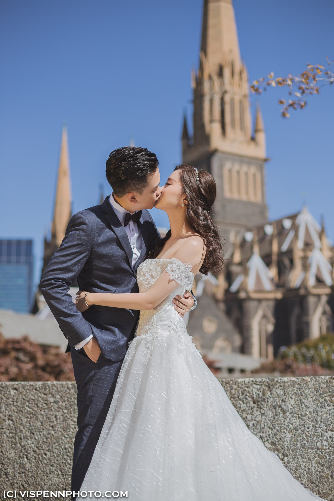 PRE WEDDING Photography Melbourne AndyCHEN 0235 1DX ZHPENN