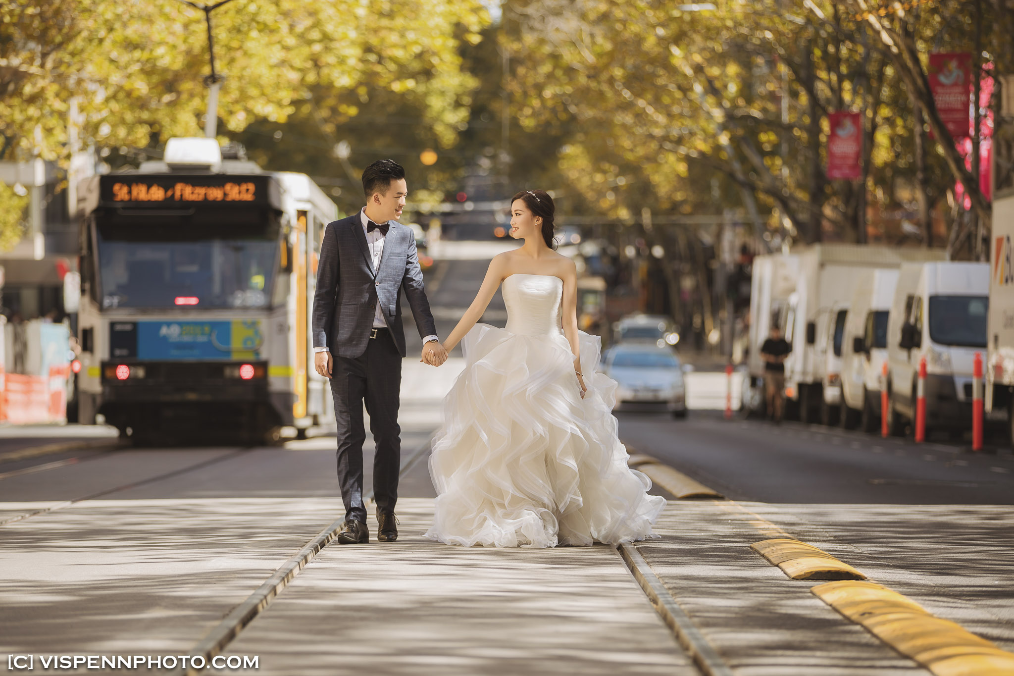 PRE WEDDING Photography Melbourne AndyCHEN 2796 1DX ZHPENN