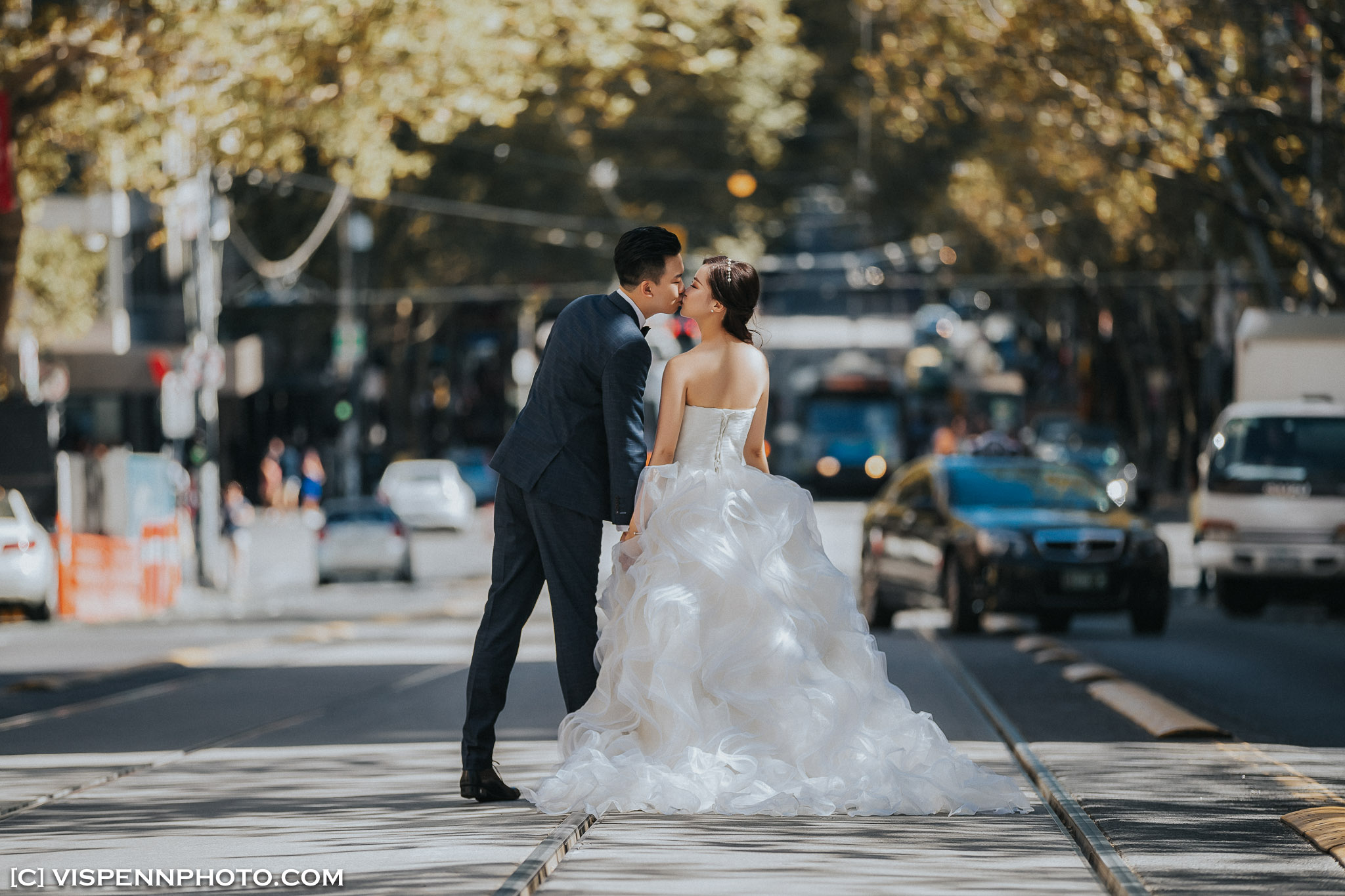 PRE WEDDING Photography Melbourne AndyCHEN 2928 1DX ZHPENN