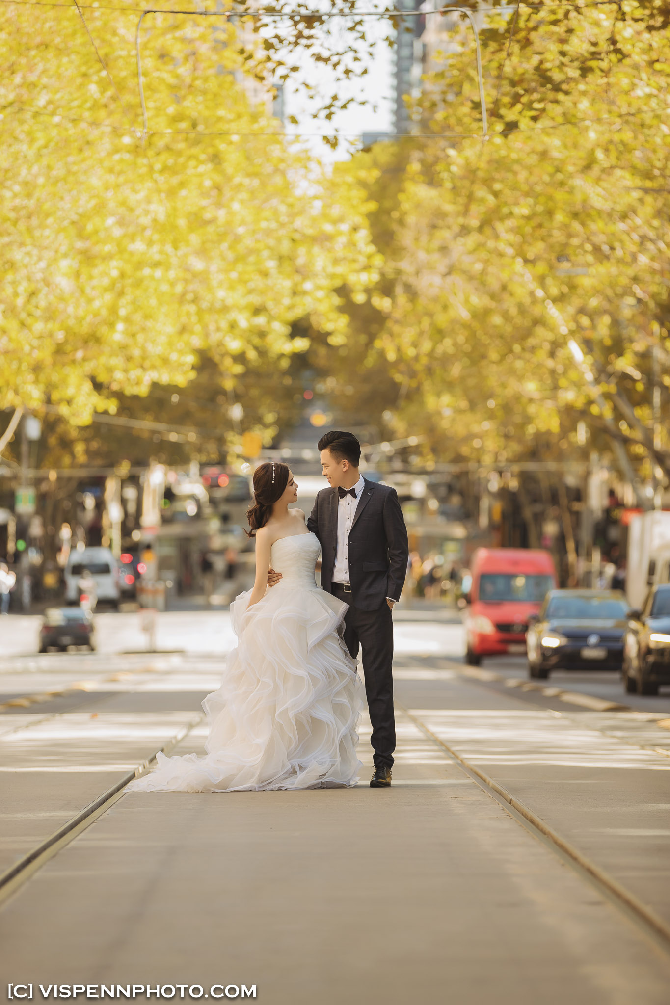 PRE WEDDING Photography Melbourne AndyCHEN 3554 1DX ZHPENN