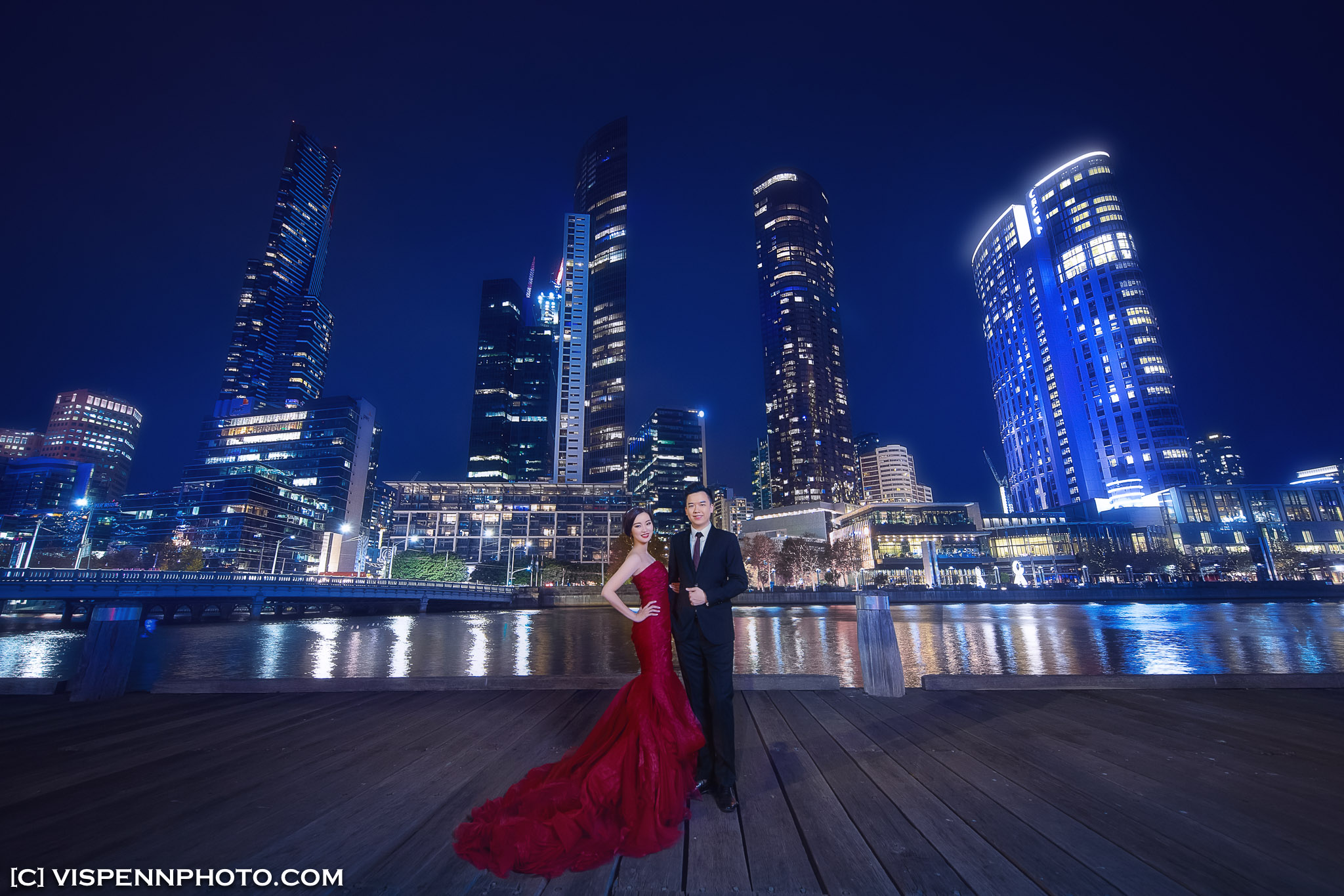PRE WEDDING Photography Melbourne AndyCHEN 4666 1DX ZHPENN