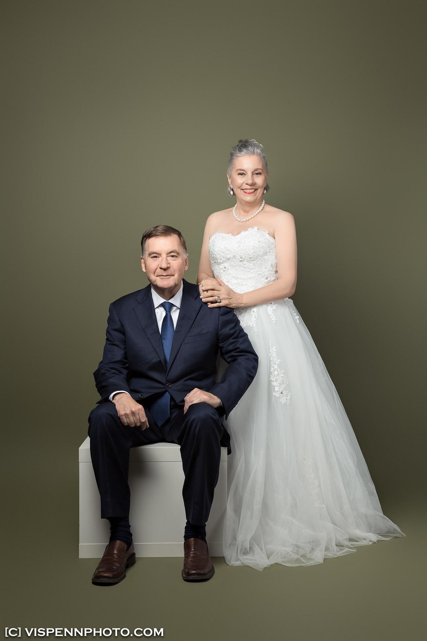 PRE WEDDING Photography Melbourne Barbara 1159 ZHPENN