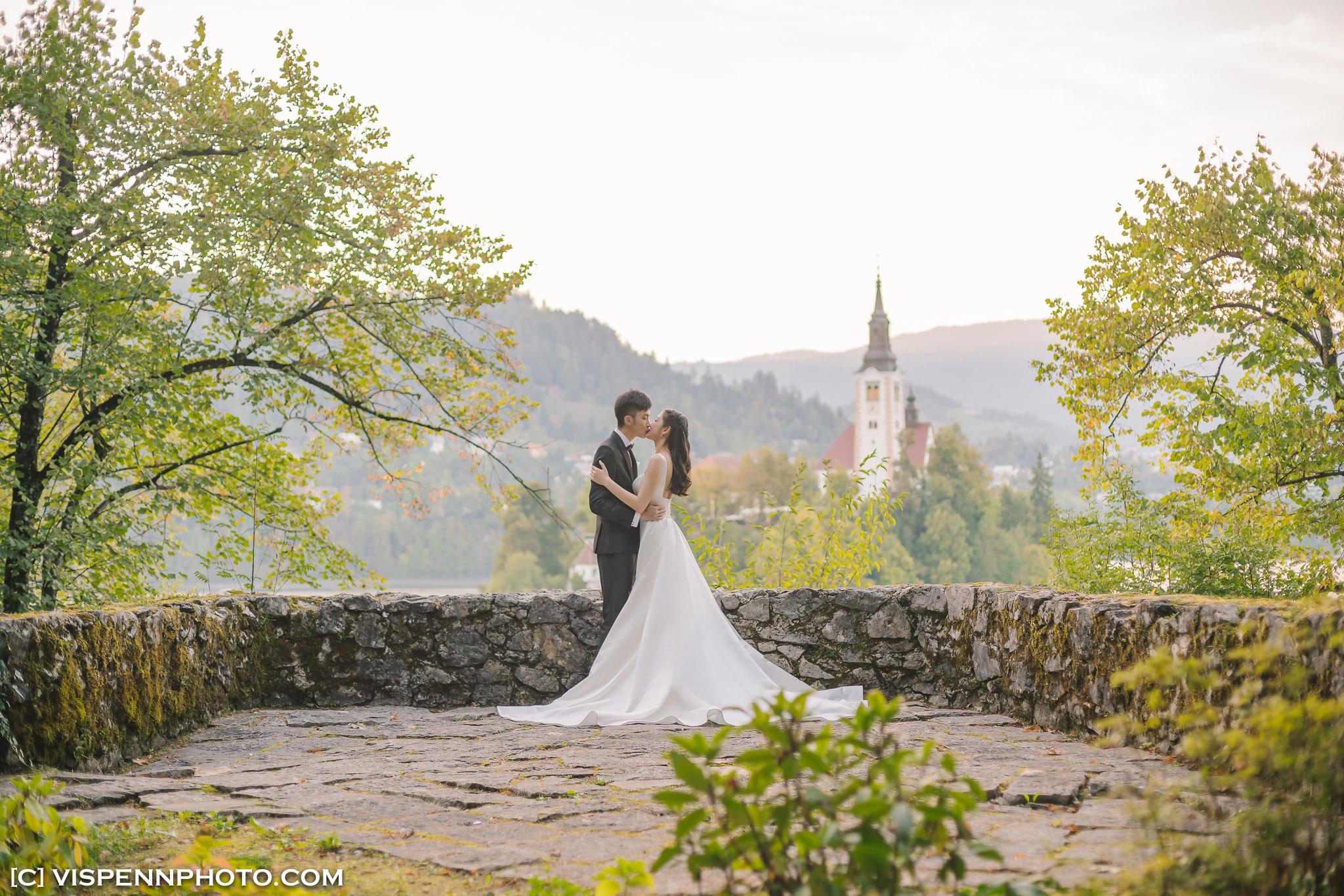 PRE WEDDING Photography Melbourne DSC02915