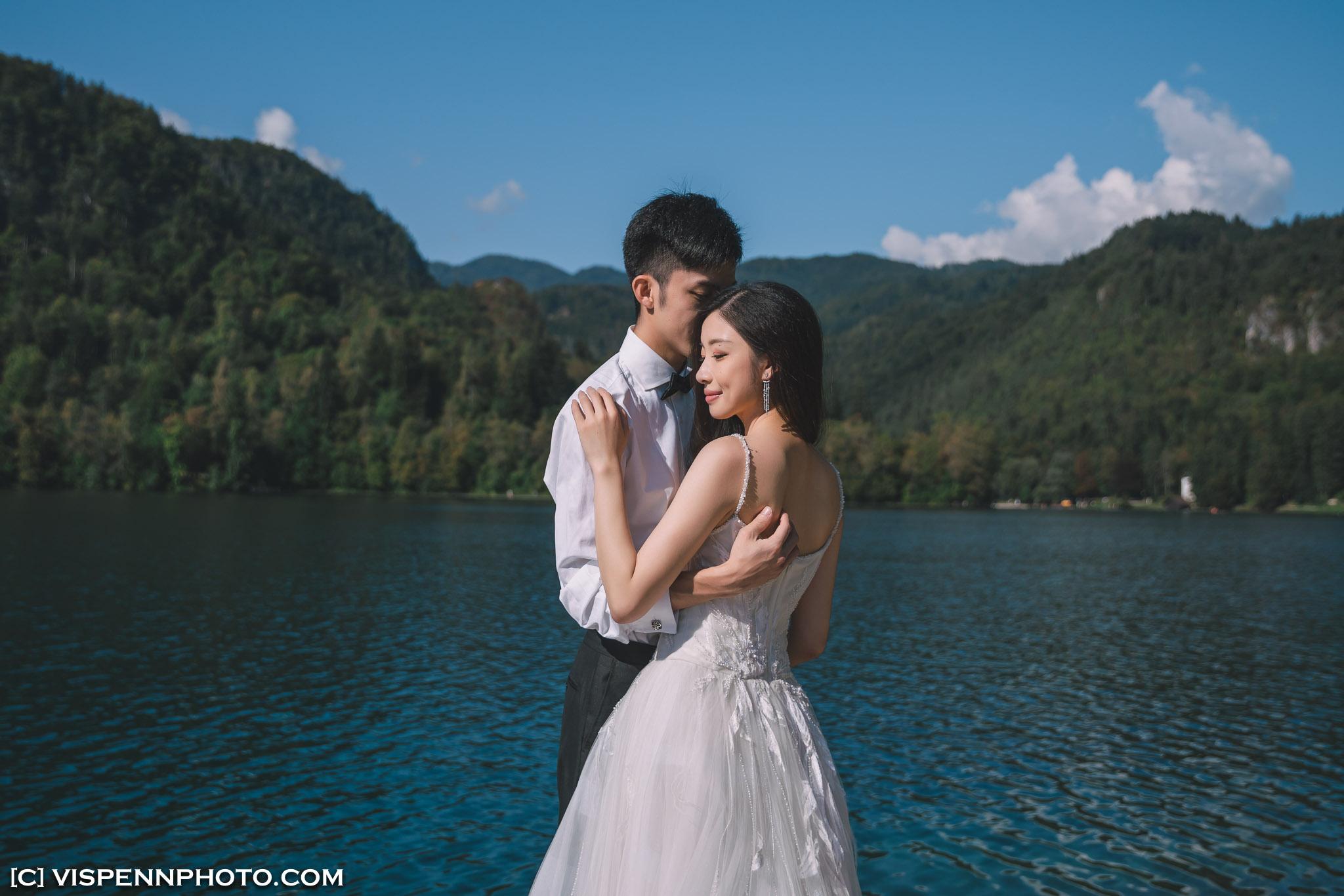 PRE WEDDING Photography Melbourne DSC03541