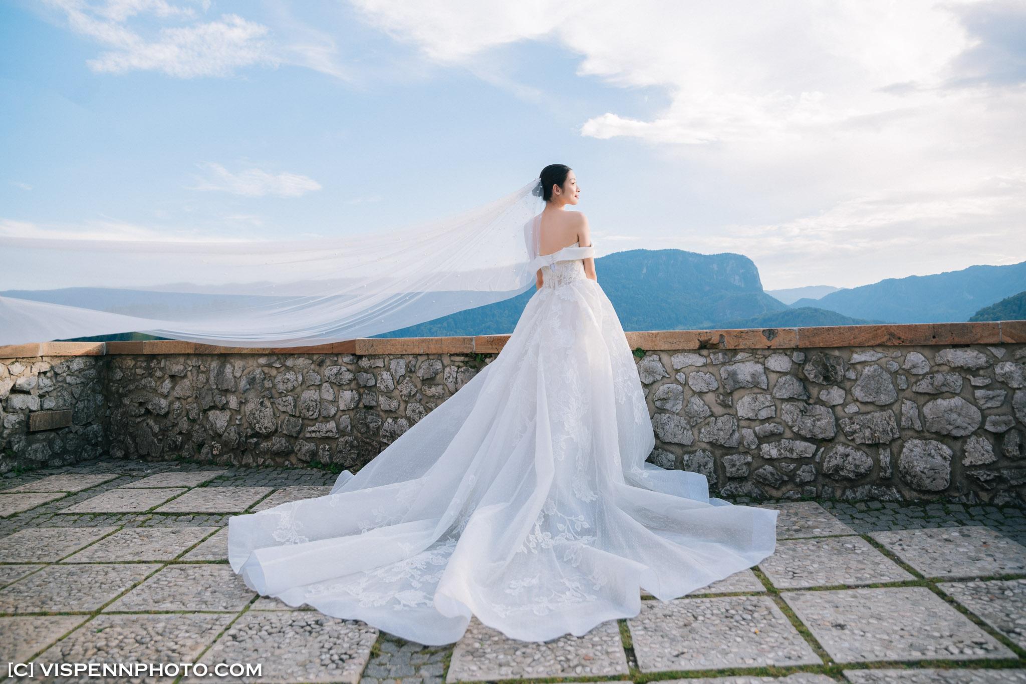 PRE WEDDING Photography Melbourne DSC03969