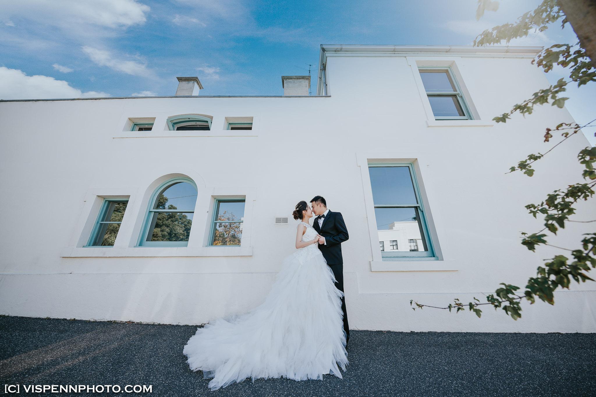 PRE WEDDING Photography Melbourne DSC07174