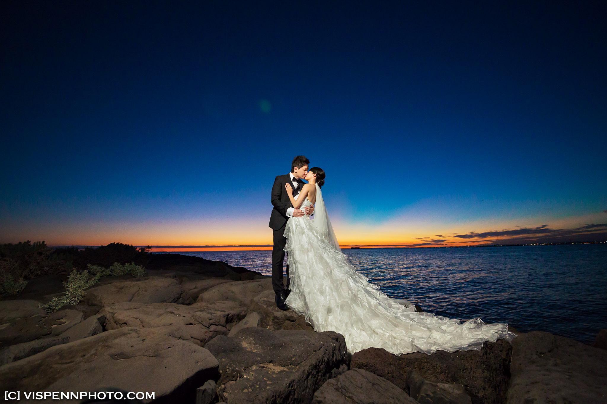 PRE WEDDING Photography Melbourne DaisyPreWedding 4430