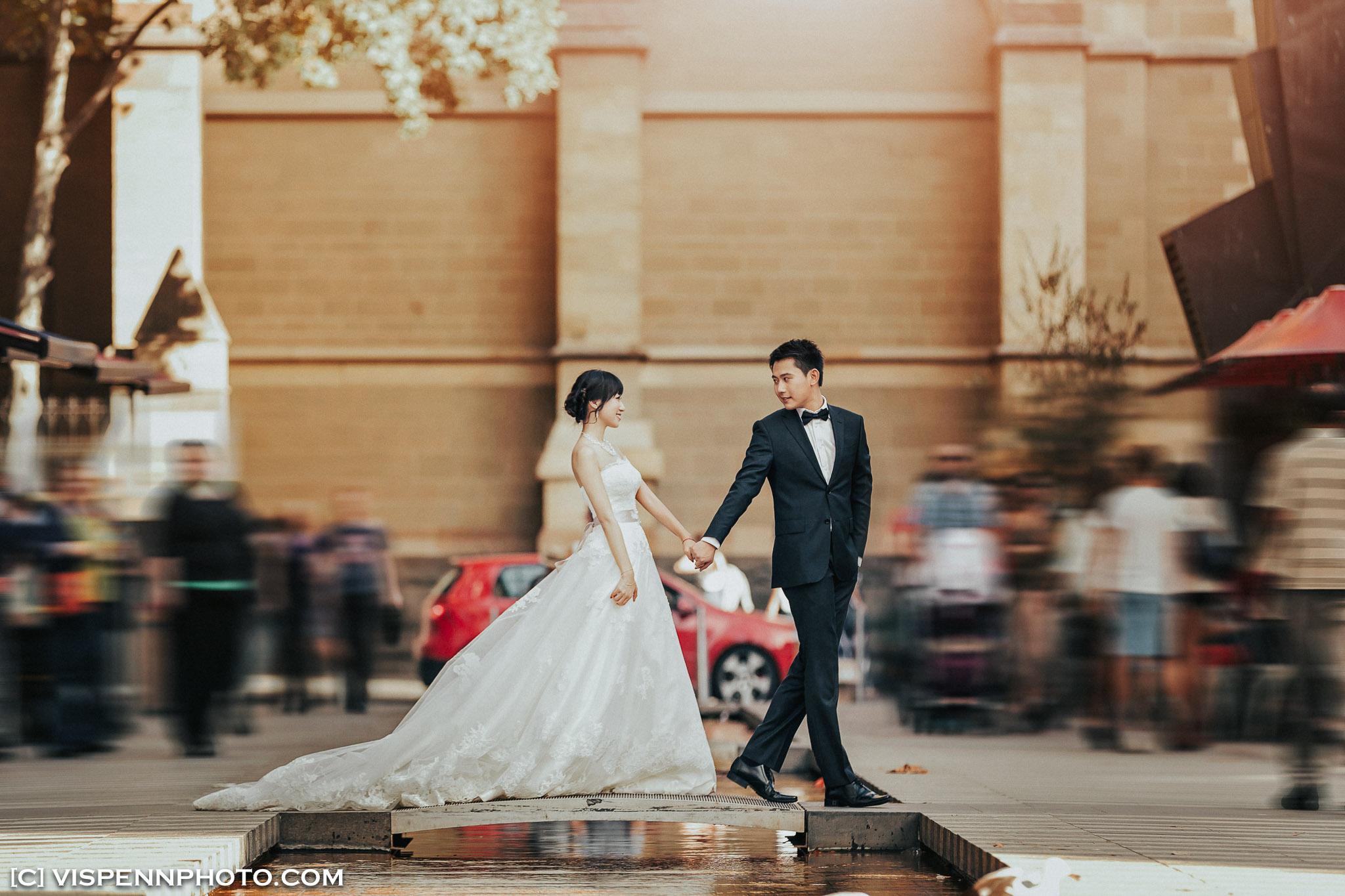 PRE WEDDING Photography Melbourne EasonPreWedding 5130