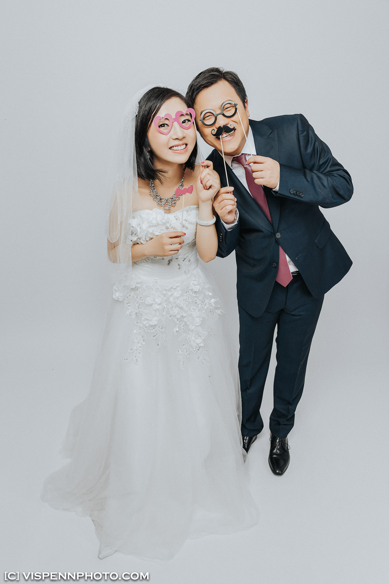 PRE WEDDING Photography Melbourne FangYuan Wedding 1593