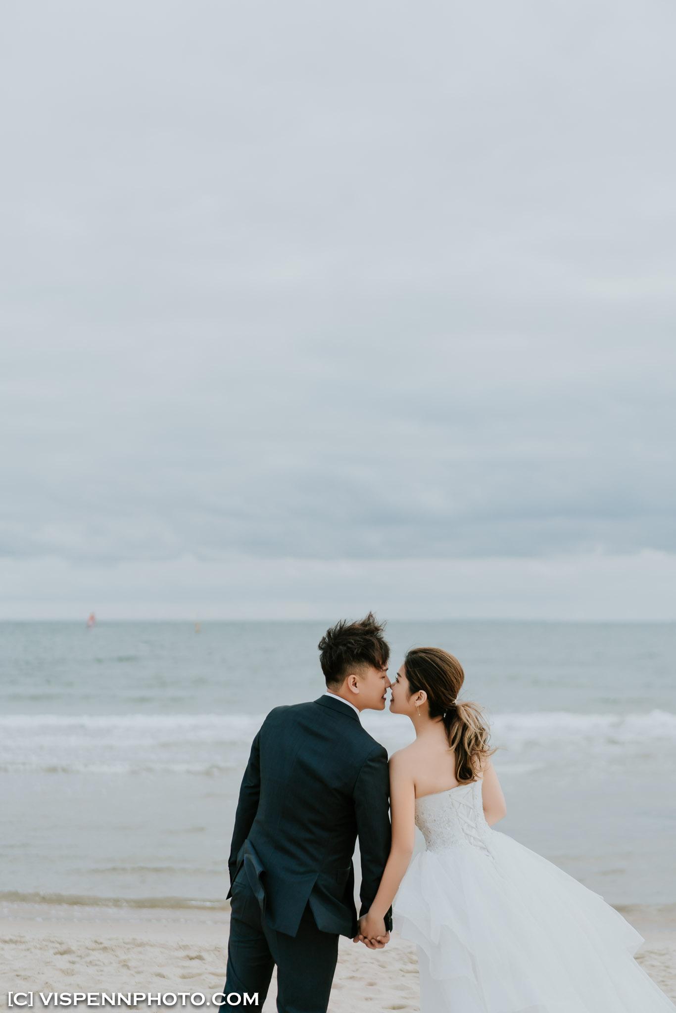 PRE WEDDING Photography Melbourne GiGi 3017 A7R3 ZHPENN