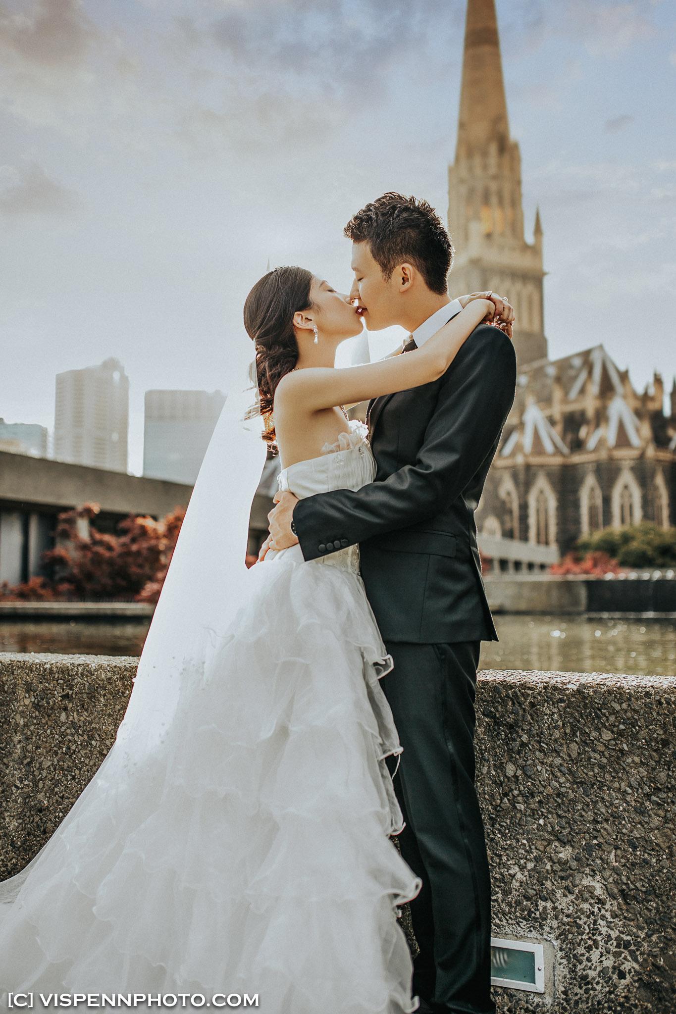 PRE WEDDING Photography Melbourne YaYa PreWedding 4171