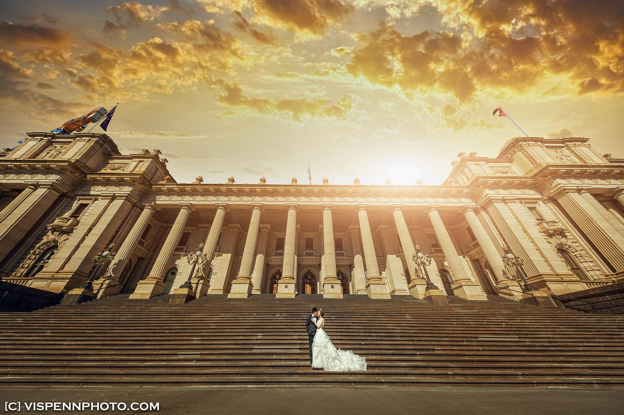 PRE WEDDING Photography Melbourne ZHPENN AllenWang 1655 1
