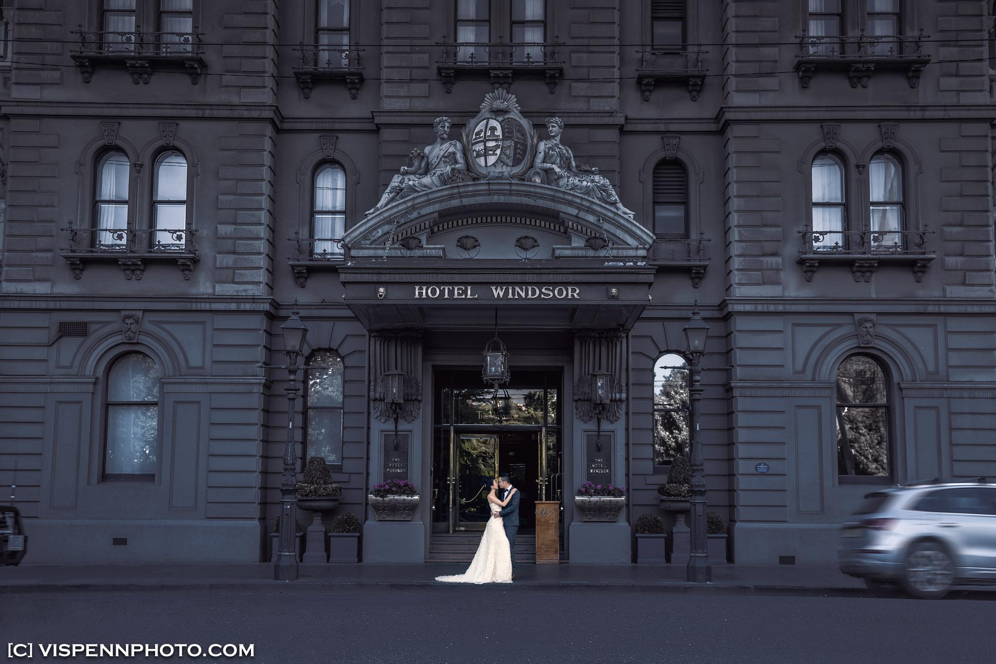 PRE WEDDING Photography Melbourne ZHPENN AmandaXing 1P A7R2 2509